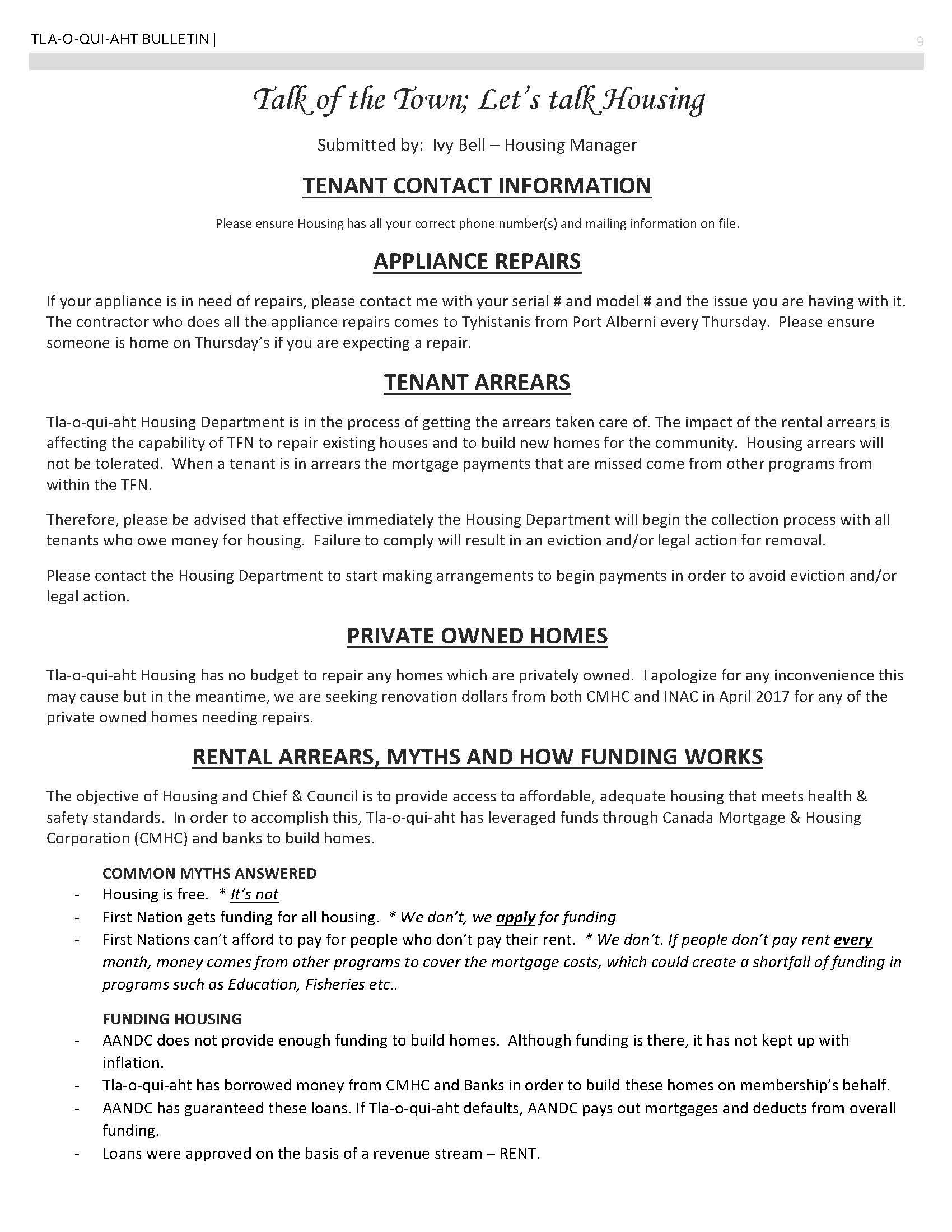 0TFN Bulletin Nov 15-2016_Page_09.jpg