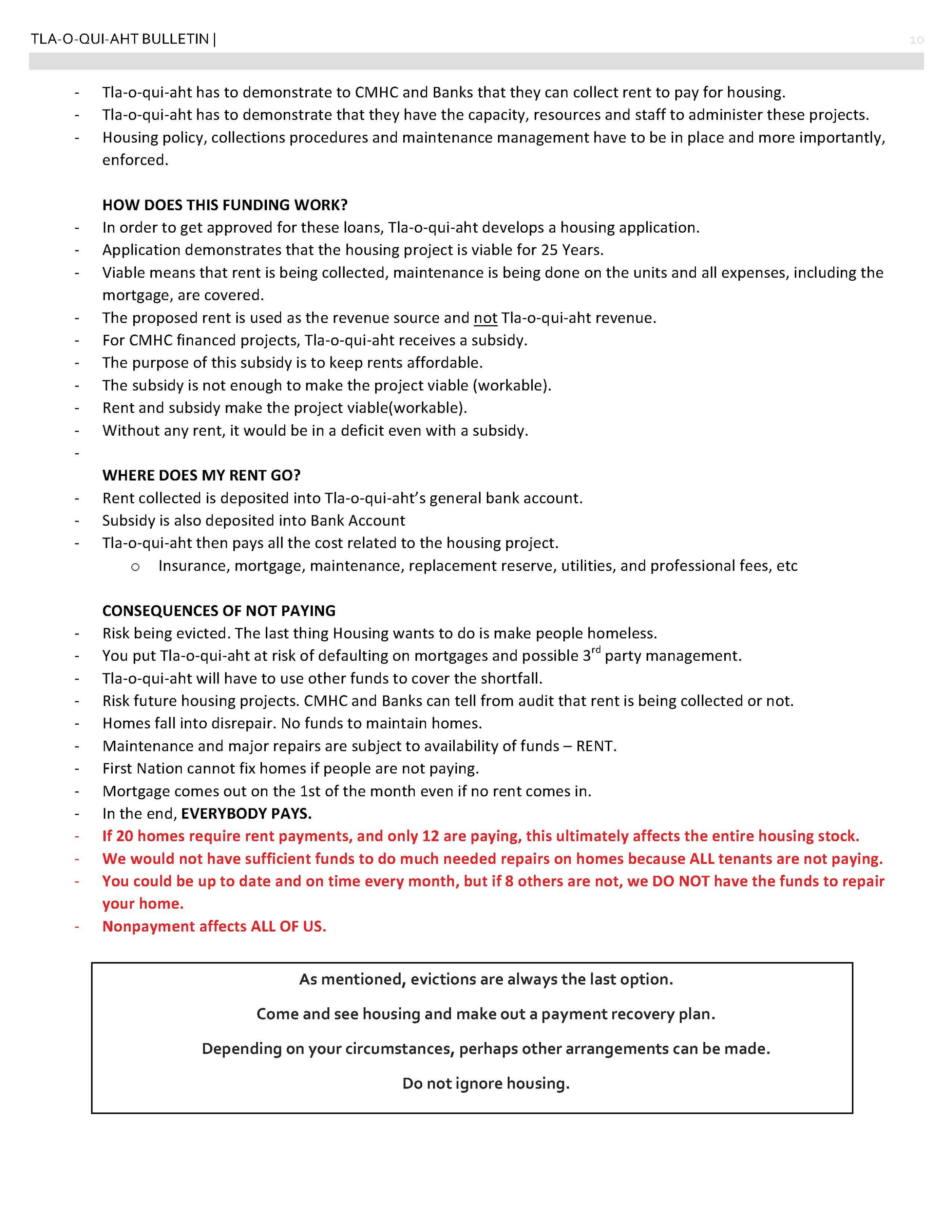 0TFN Bulletin Nov 15-2016_Page_10.jpg