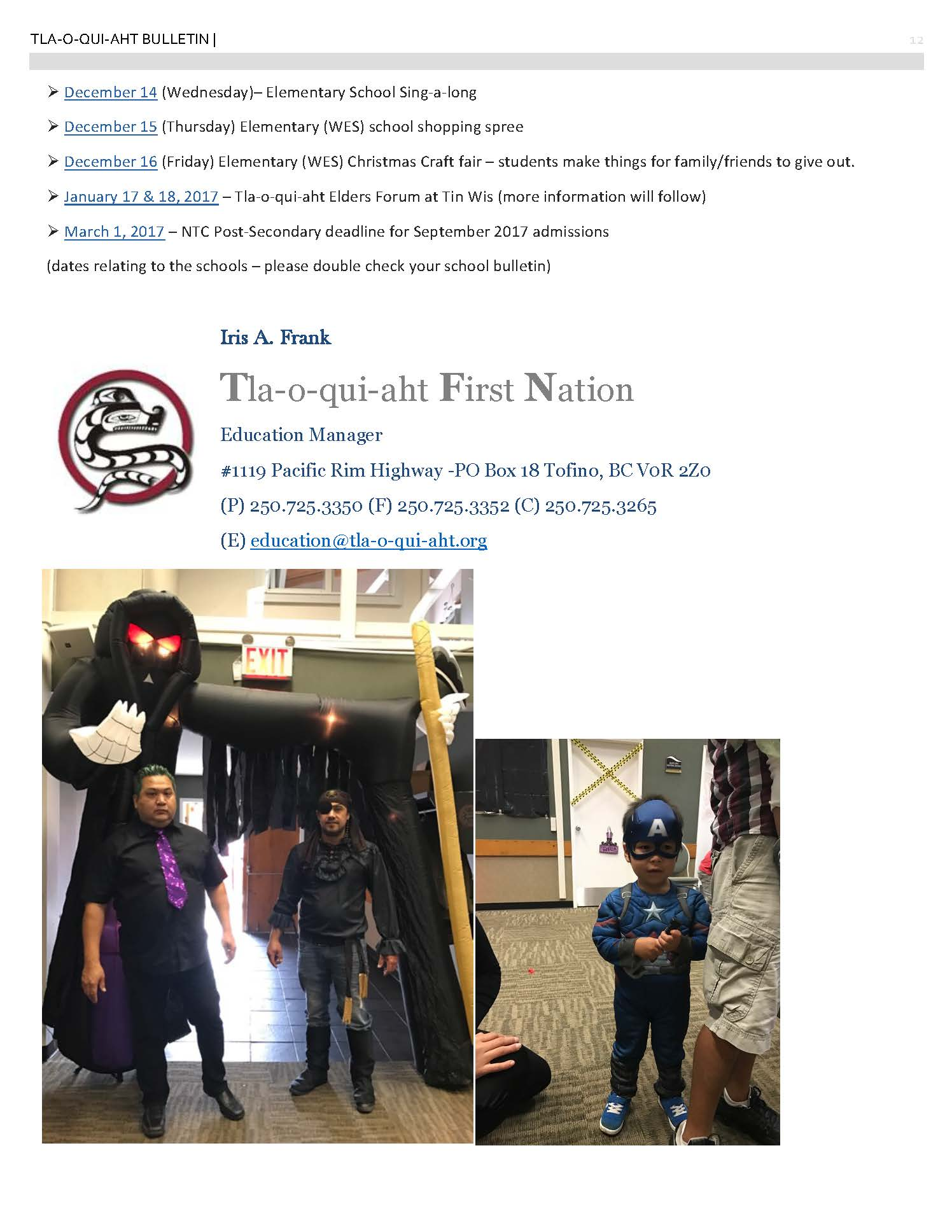 0TFN Bulletin Nov 15-2016_Page_12.jpg
