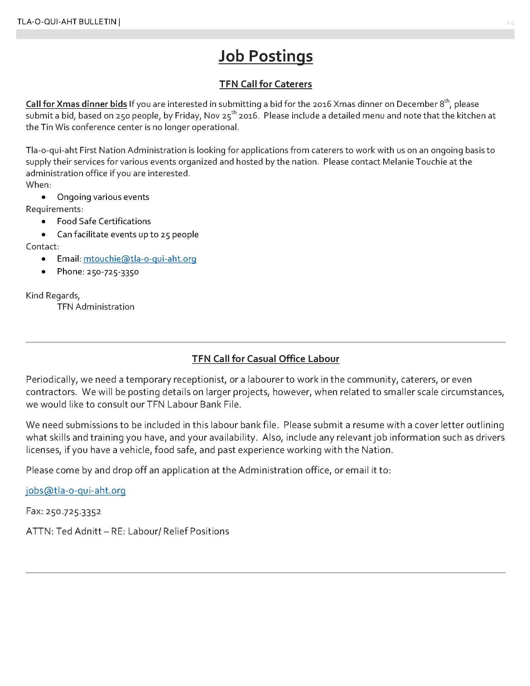 0TFN Bulletin Nov 15-2016_Page_14.jpg