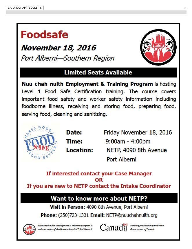0TFN Bulletin Nov 15-2016_Page_13.jpg
