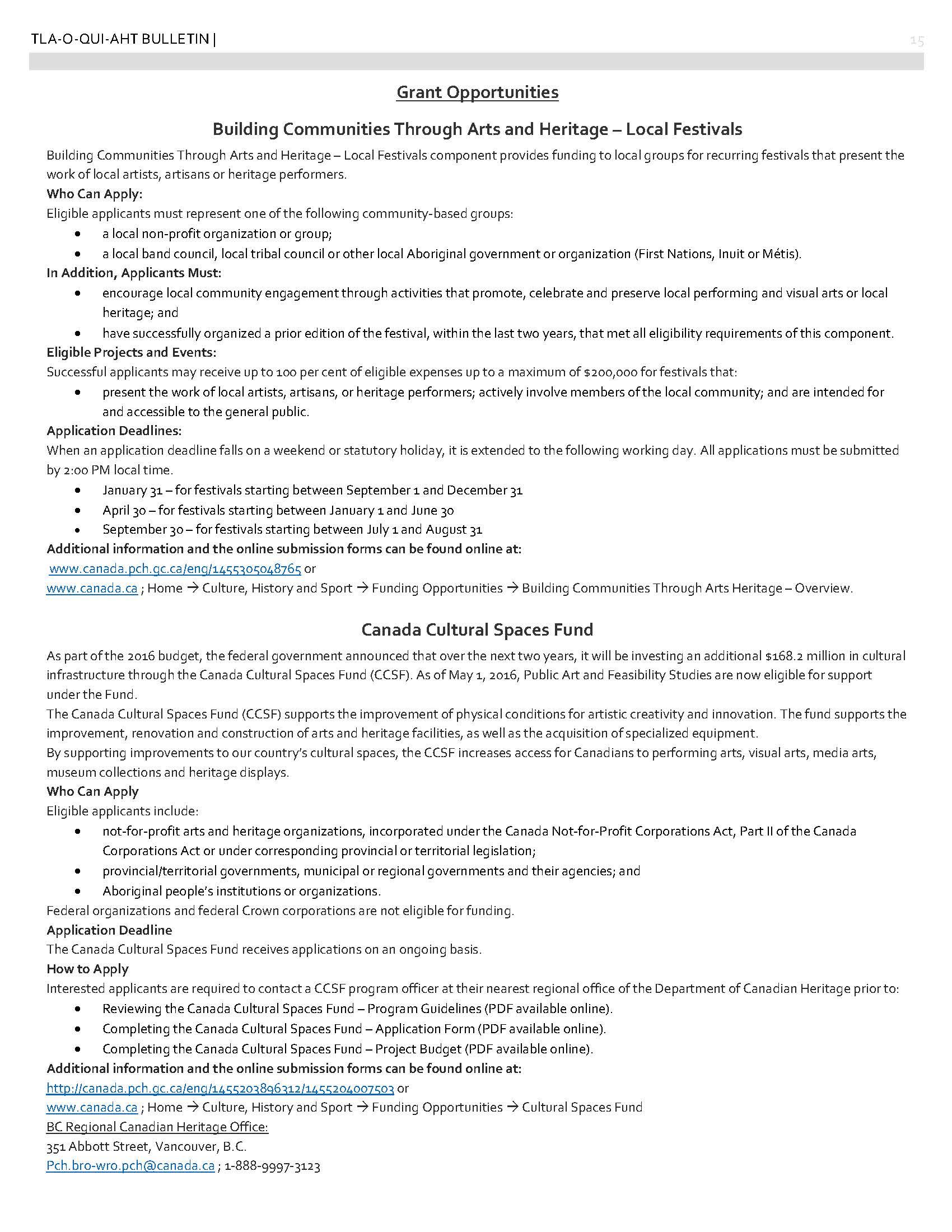 0TFN Bulletin Nov 15-2016_Page_15.jpg