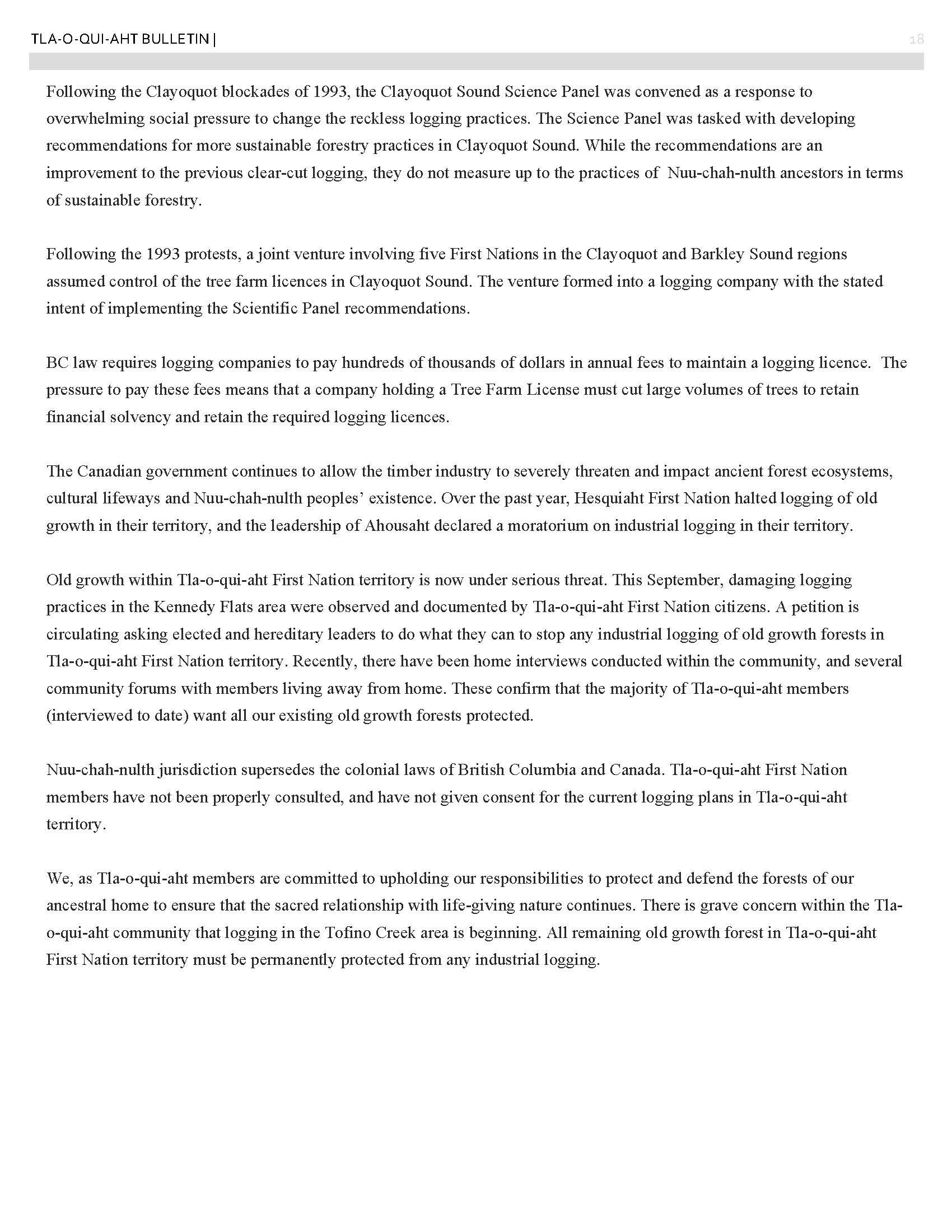 0TFN Bulletin Nov 15-2016_Page_18.jpg