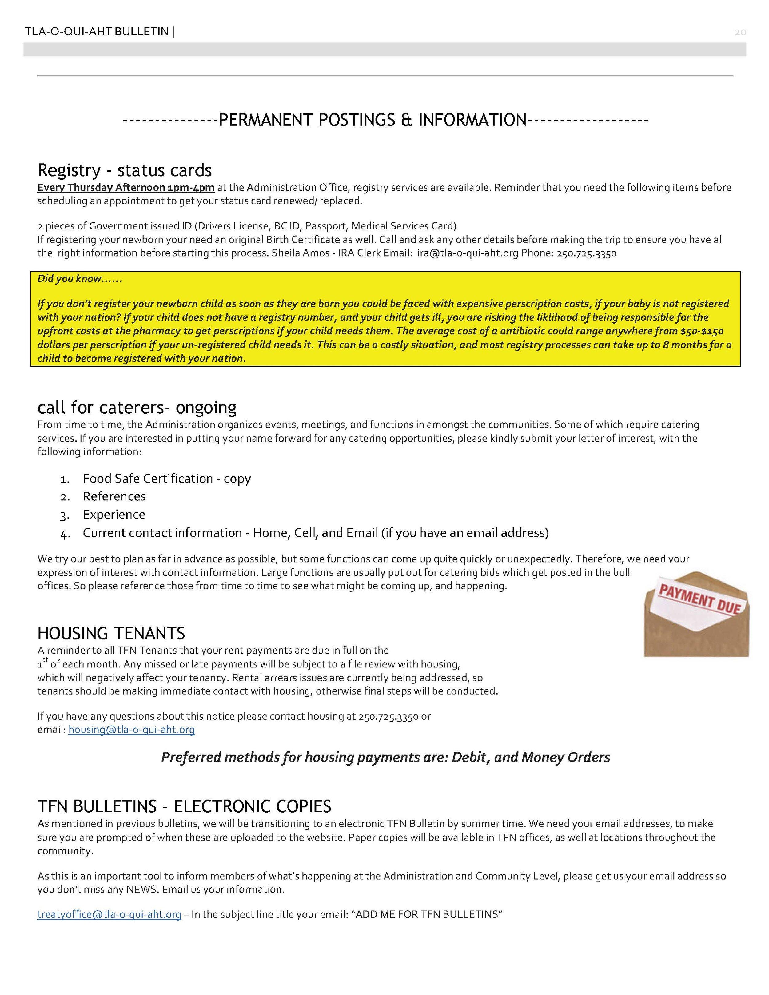 0TFN Bulletin Nov 15-2016_Page_20.jpg