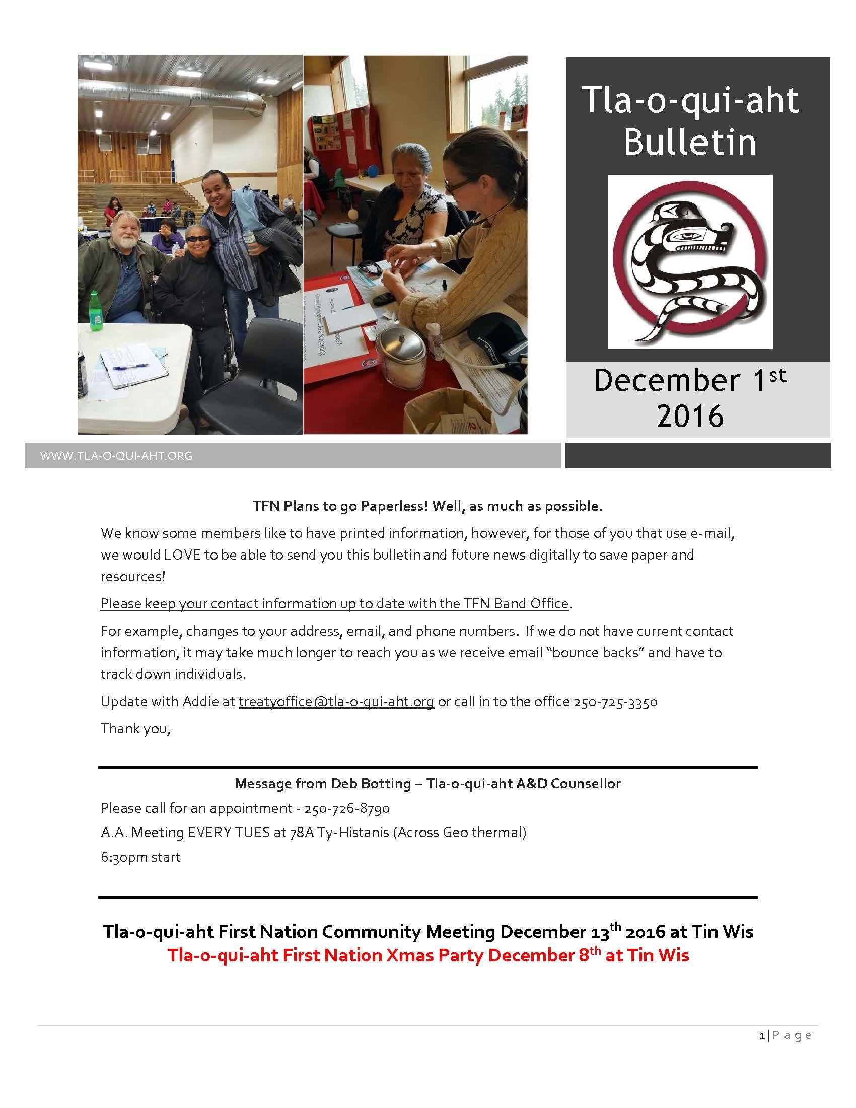 TFN Bulletin Dec 01 2016 (3)_Page_01.jpg