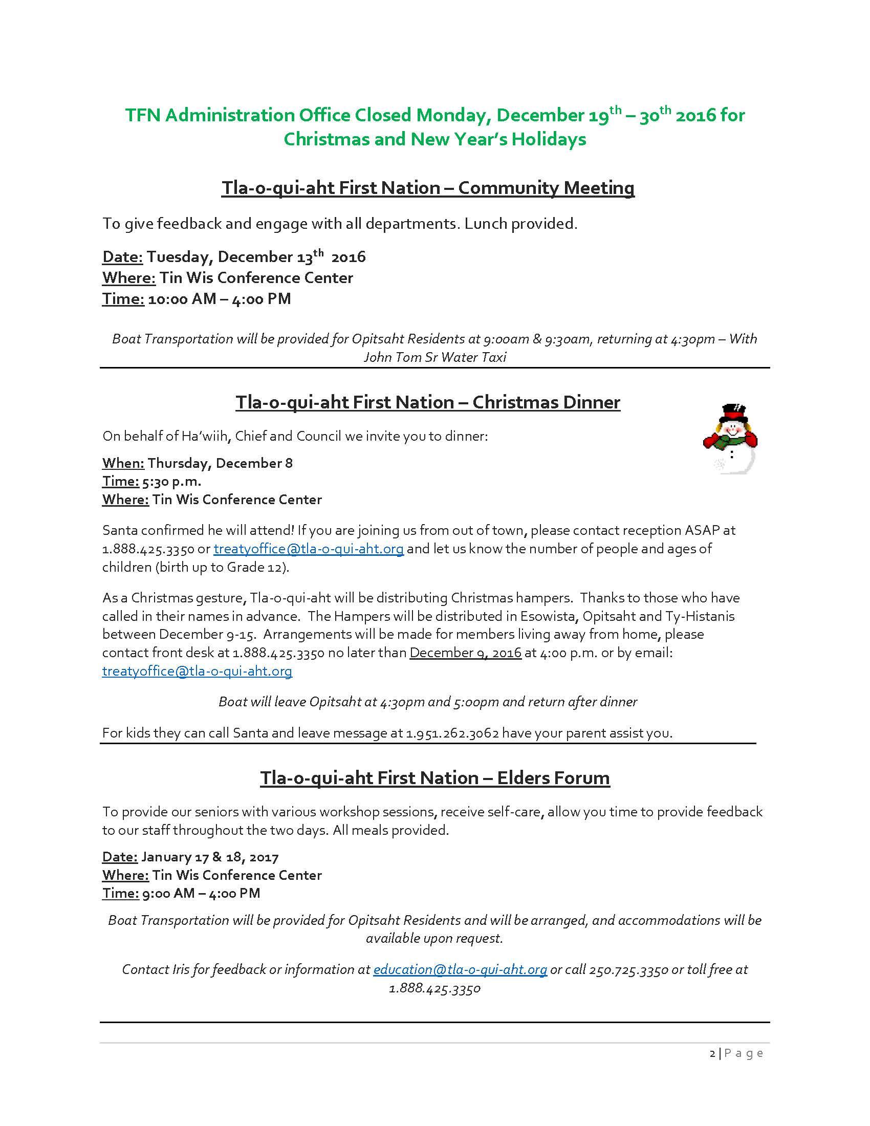 TFN Bulletin Dec 01 2016 (3)_Page_02.jpg