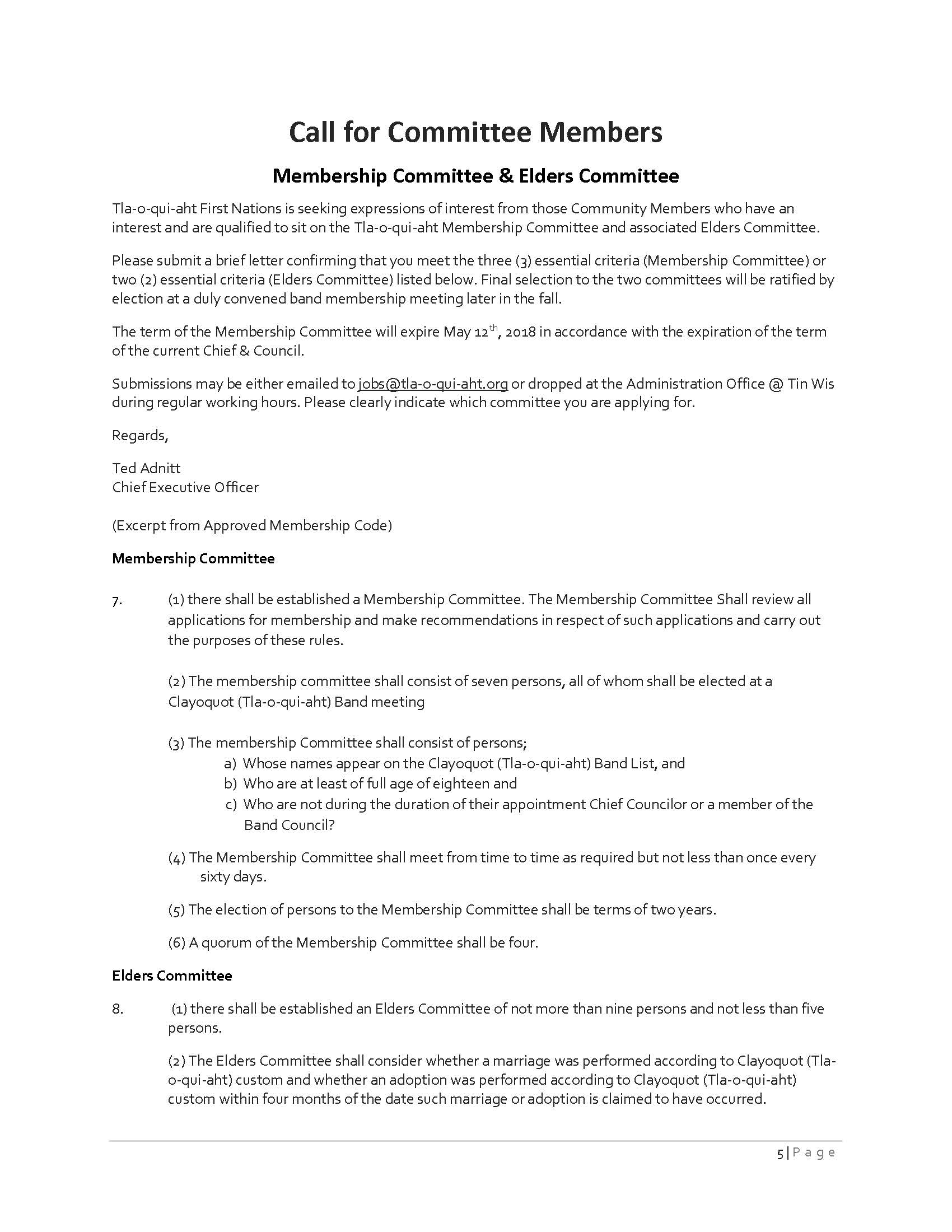 TFN Bulletin Dec 01 2016 (3)_Page_05.jpg