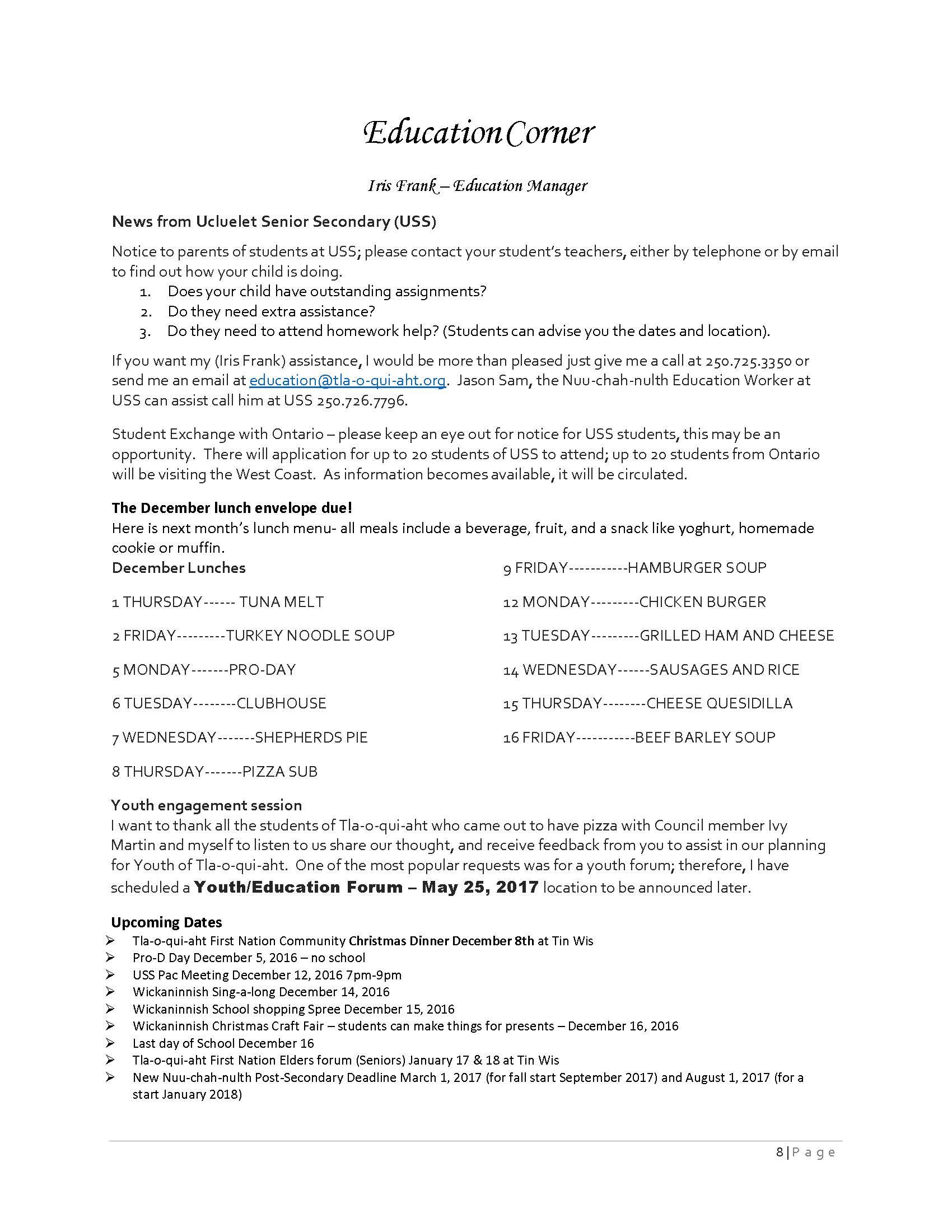 TFN Bulletin Dec 01 2016 (3)_Page_08.jpg