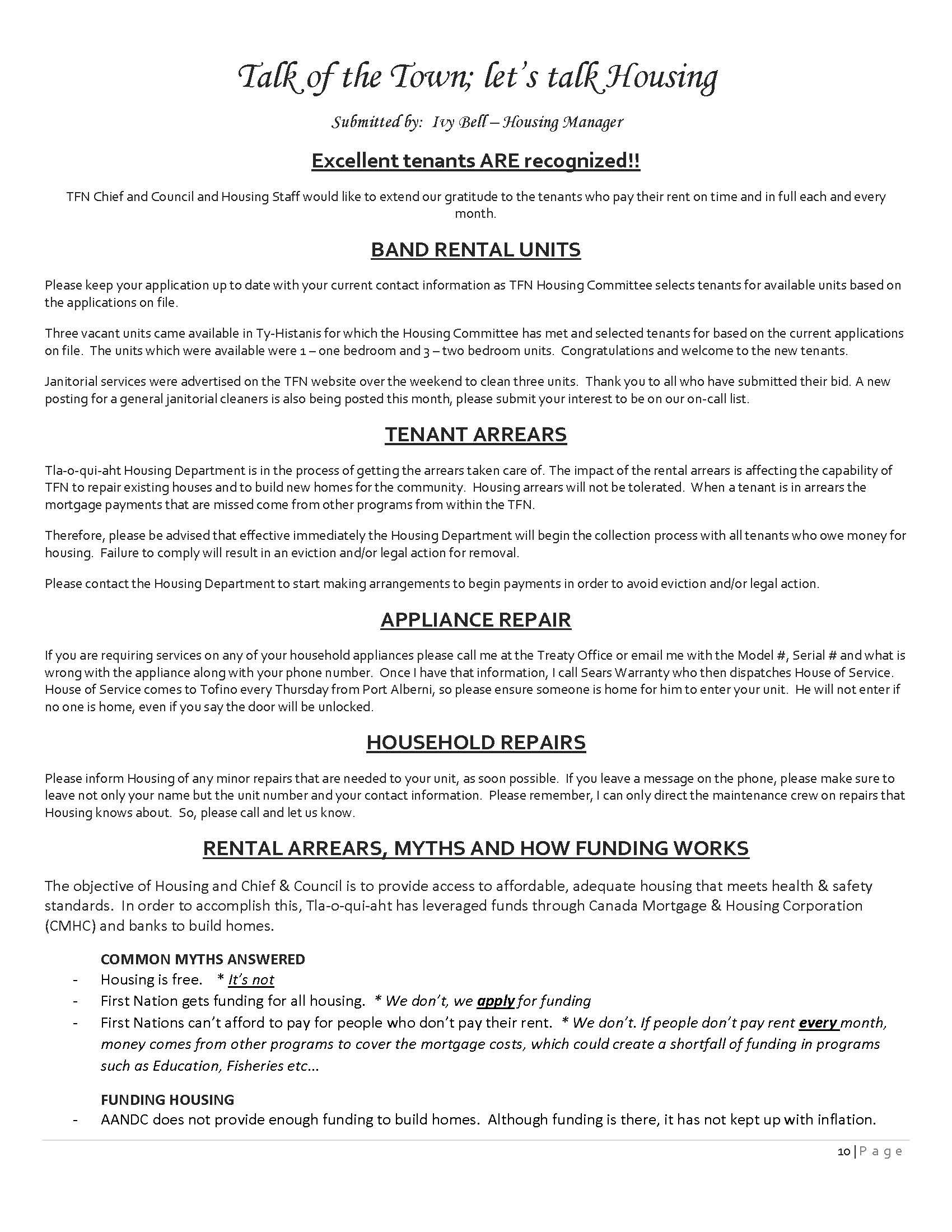 TFN Bulletin Dec 01 2016 (3)_Page_10.jpg