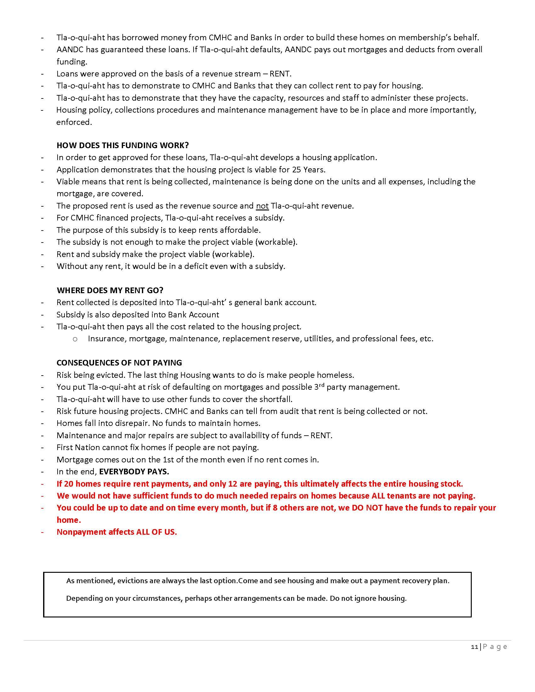 TFN Bulletin Dec 01 2016 (3)_Page_11.jpg