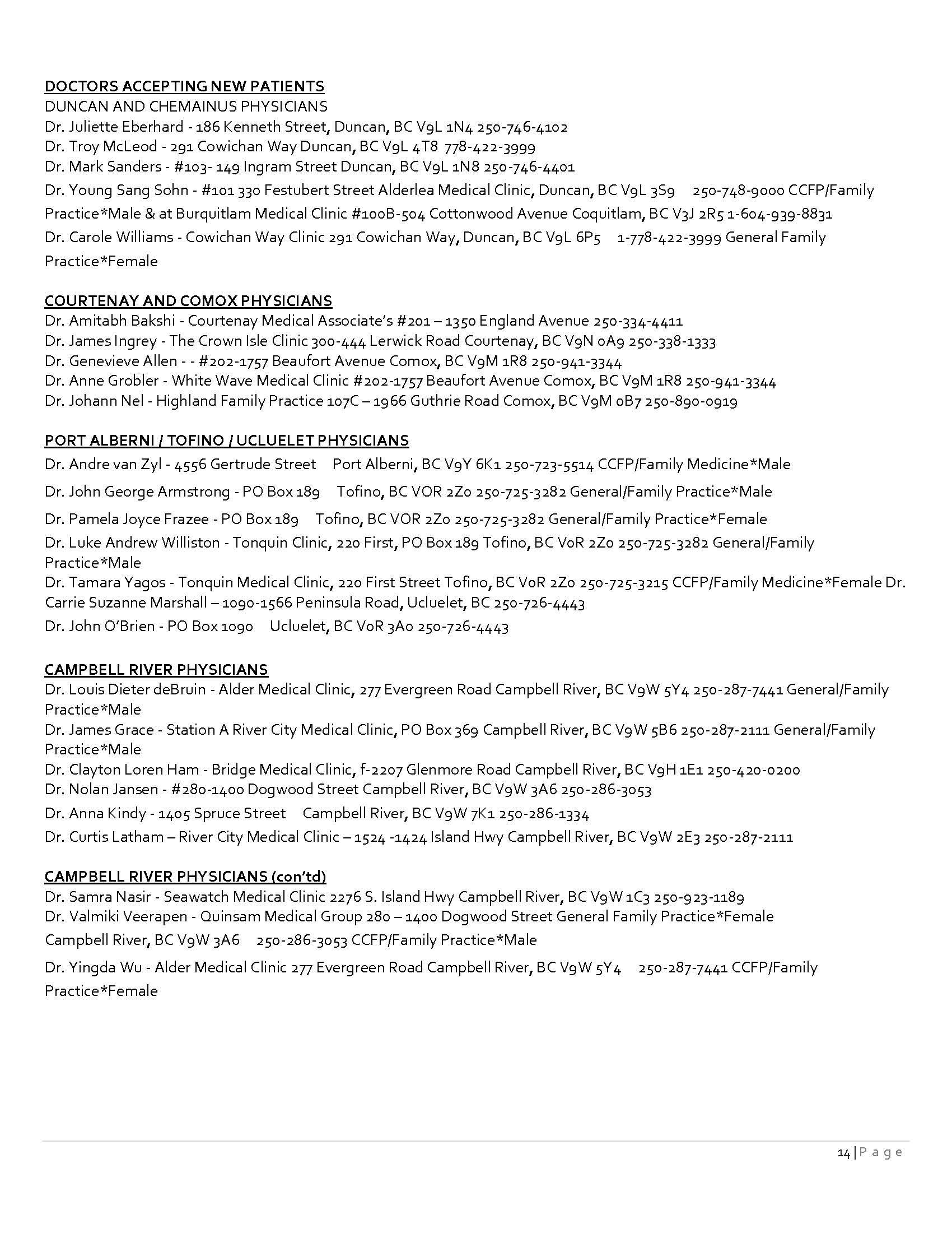 TFN Bulletin Dec 01 2016 (3)_Page_14.jpg
