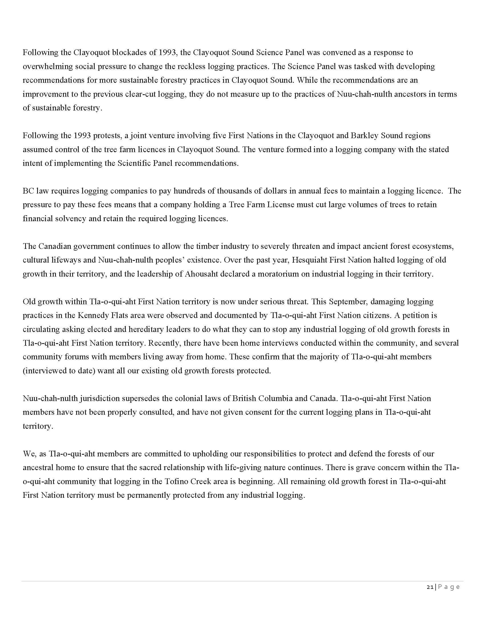 TFN Bulletin Dec 01 2016 (3)_Page_21.jpg