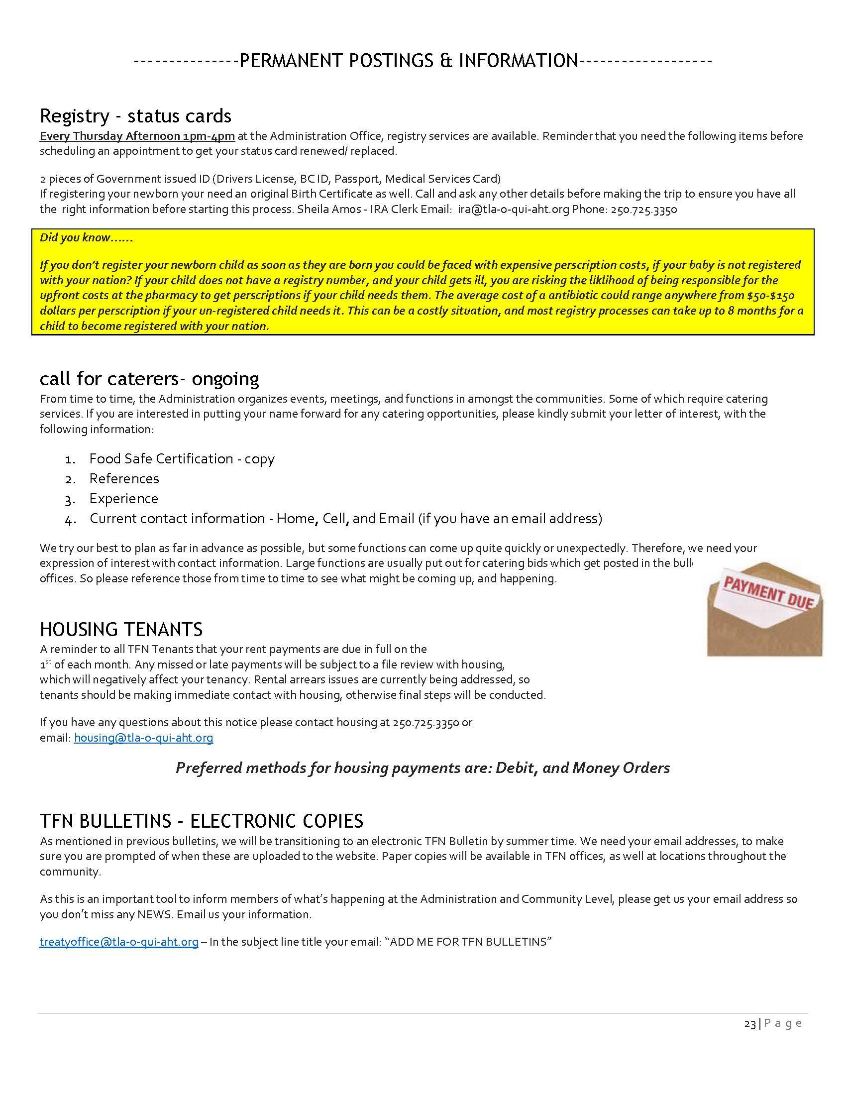 TFN Bulletin Dec 01 2016 (3)_Page_23.jpg
