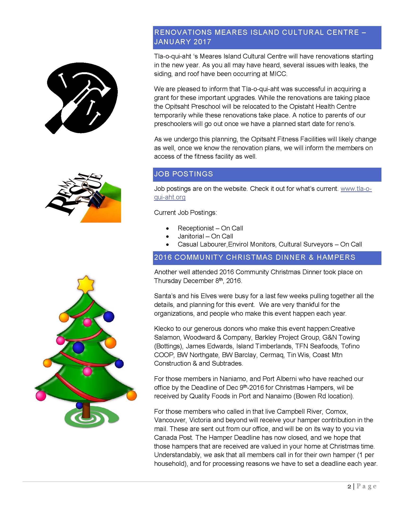TFN Bulletin Dec 15-2016 - WEBSITE VERSION_Page_02.jpg