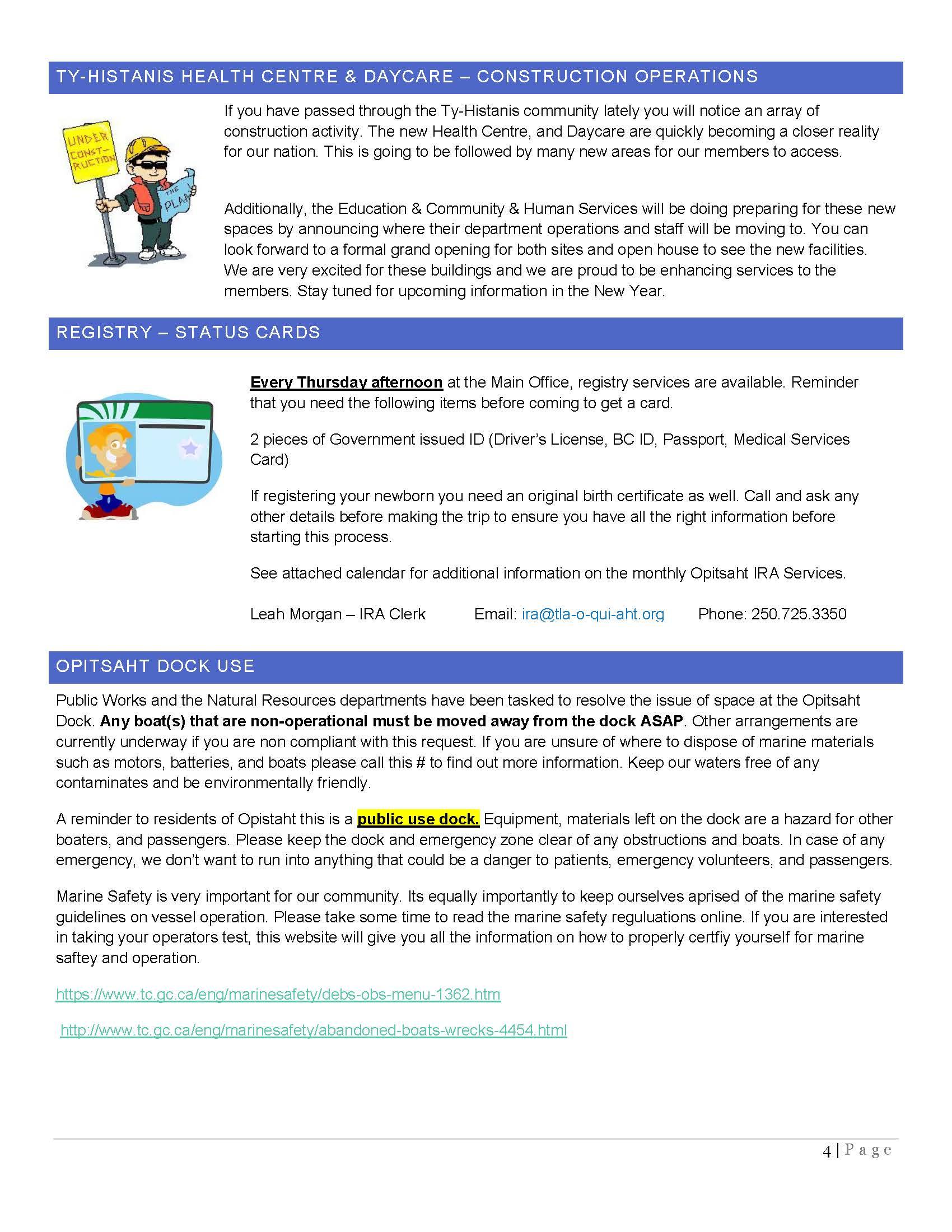 TFN Bulletin Dec 15-2016 - WEBSITE VERSION_Page_04.jpg