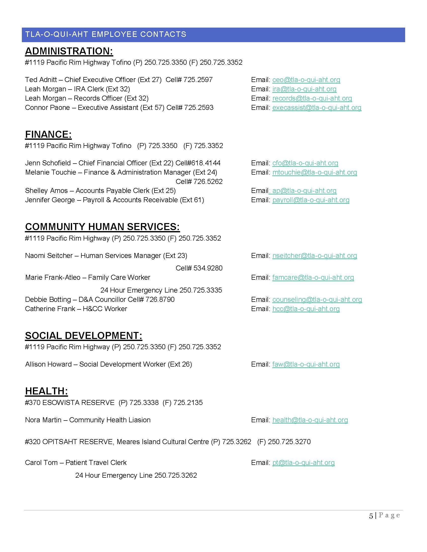 TFN Bulletin Dec 15-2016 - WEBSITE VERSION_Page_05.jpg