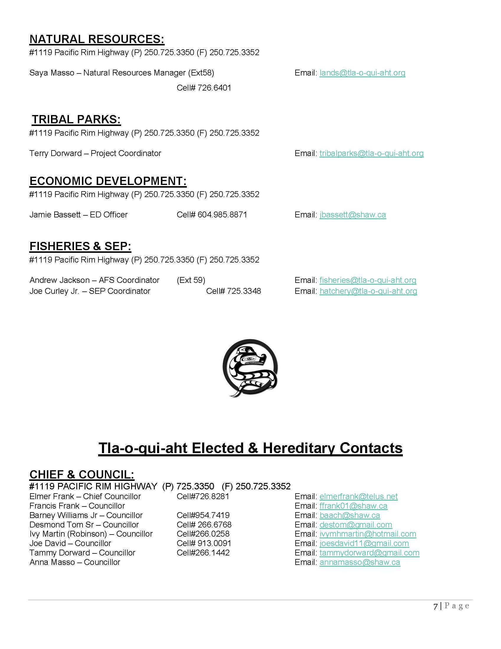 TFN Bulletin Dec 15-2016 - WEBSITE VERSION_Page_07.jpg