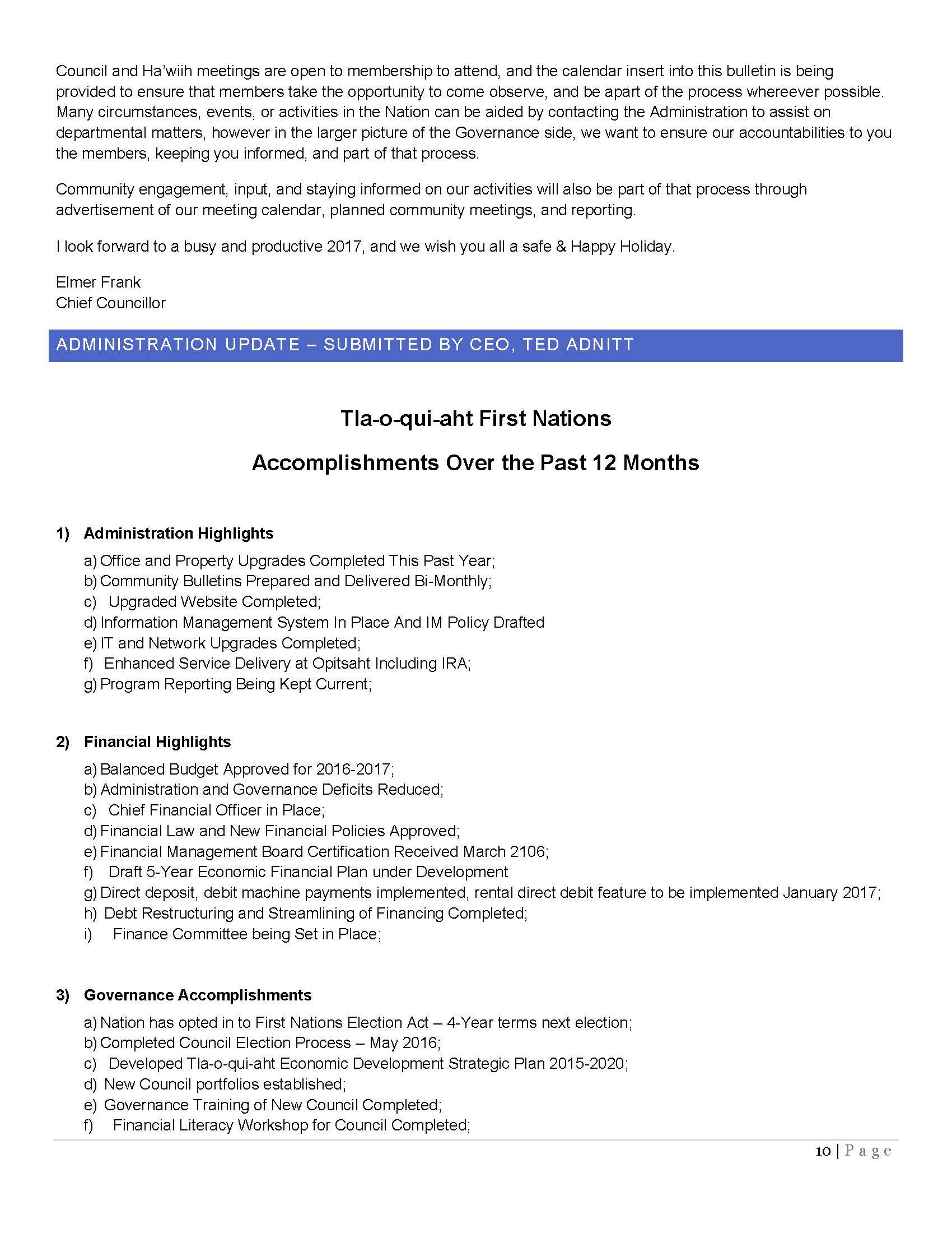 TFN Bulletin Dec 15-2016 - WEBSITE VERSION_Page_10.jpg