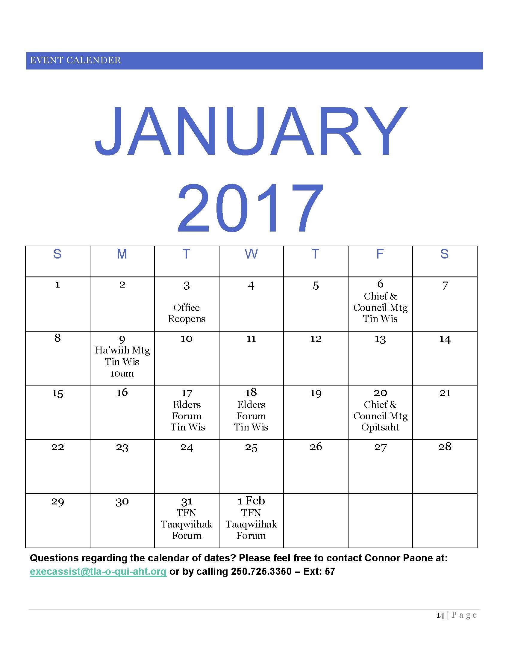 TFN Bulletin Dec 15-2016 - WEBSITE VERSION_Page_14.jpg