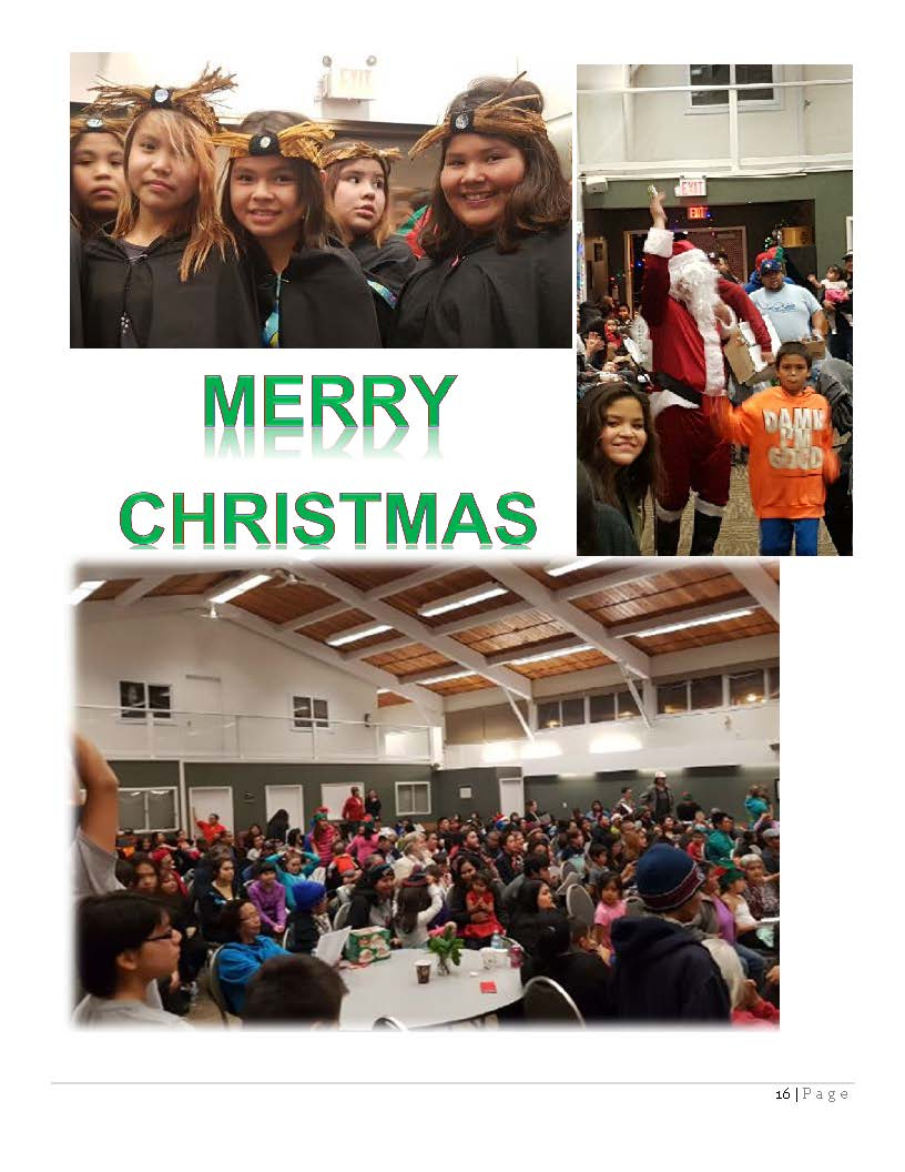 TFN Bulletin Dec 15-2016 - WEBSITE VERSION_Page_16.jpg