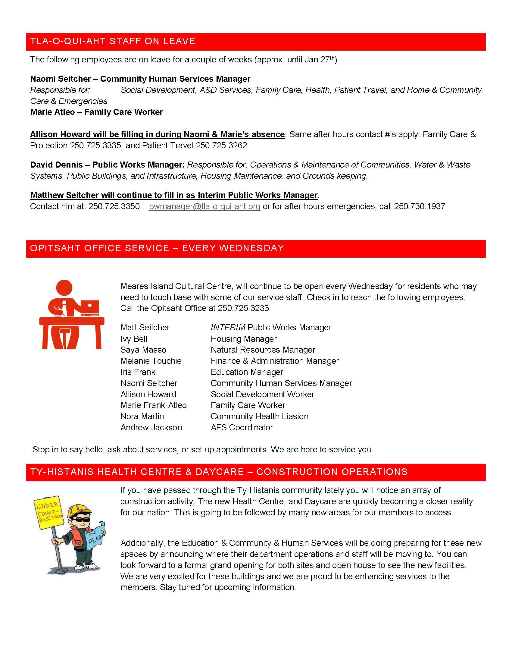TFN Bulletin January 15-2017_Page_03.jpg
