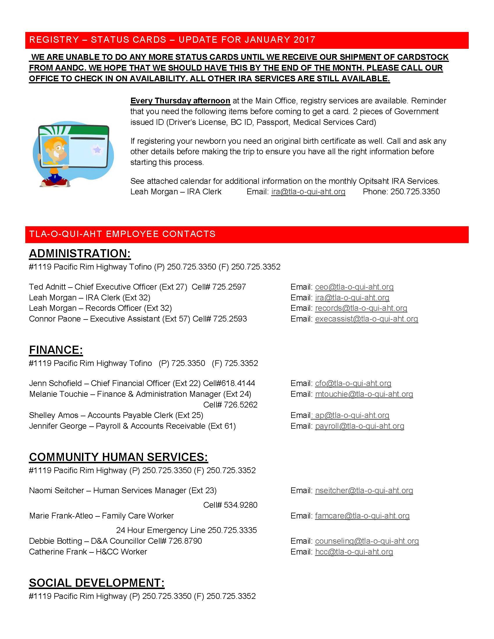 TFN Bulletin January 15-2017_Page_04.jpg