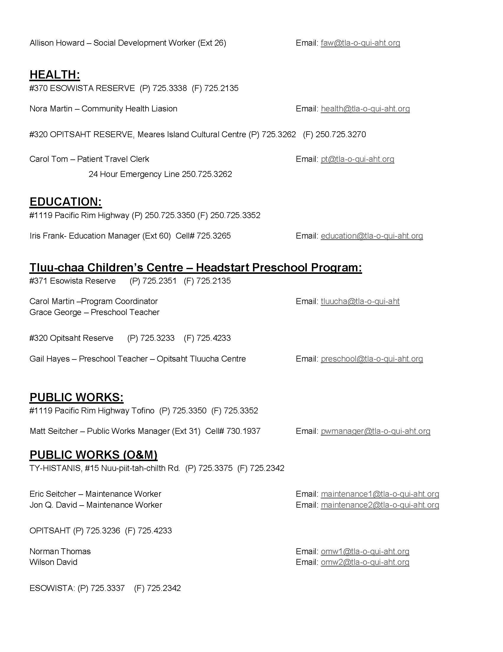 TFN Bulletin January 15-2017_Page_05.jpg