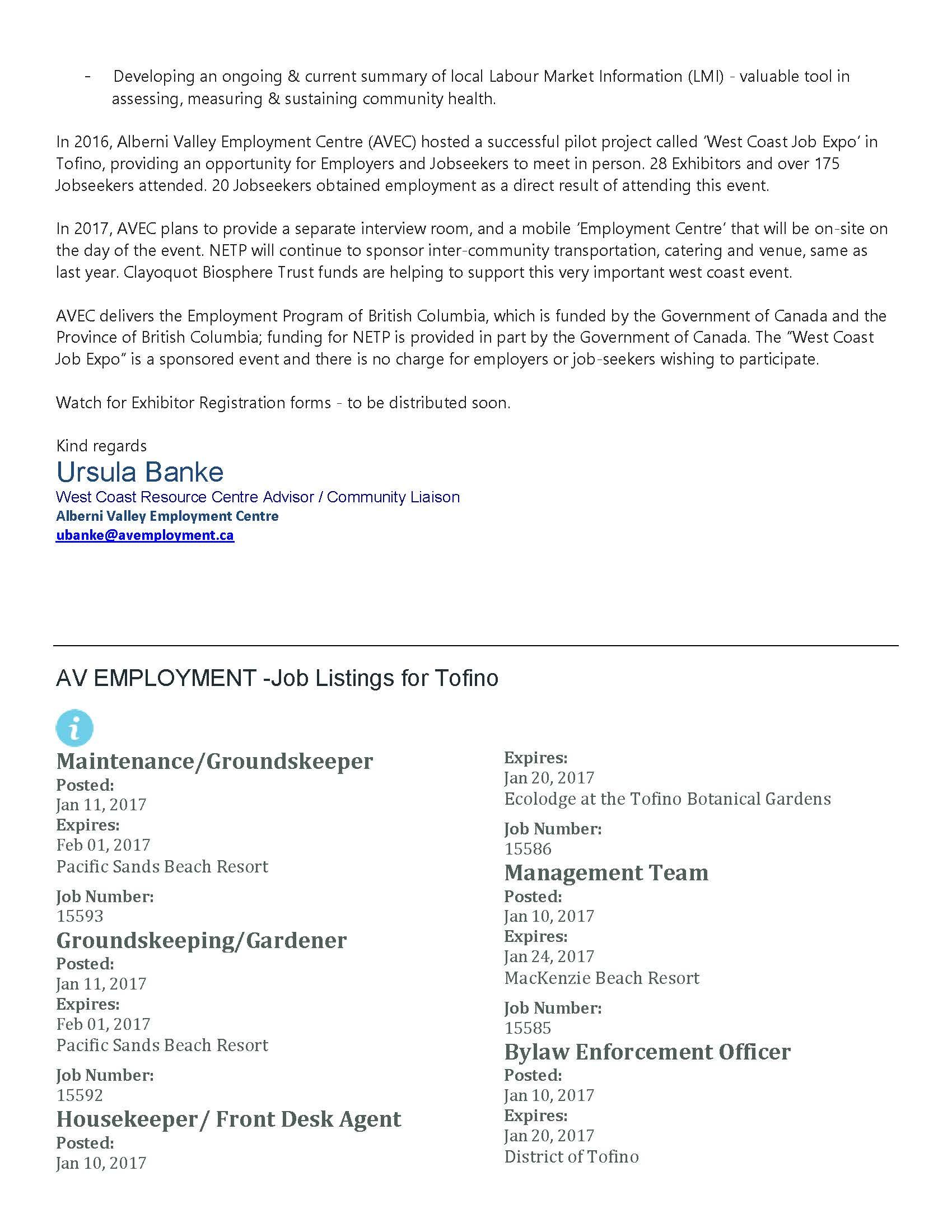TFN Bulletin January 15-2017_Page_12.jpg