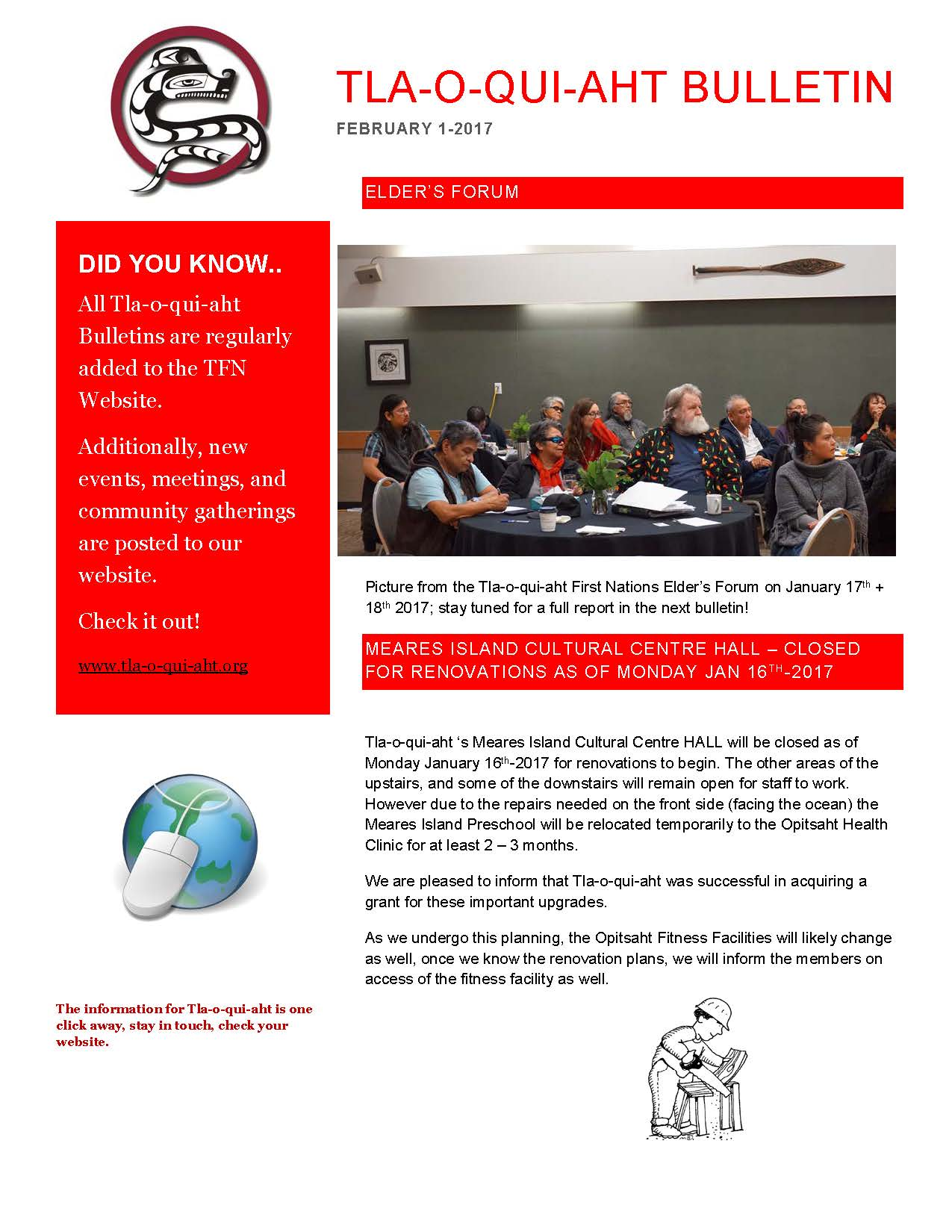 TFN Bulletin Feb1-2017_Page_01.jpg