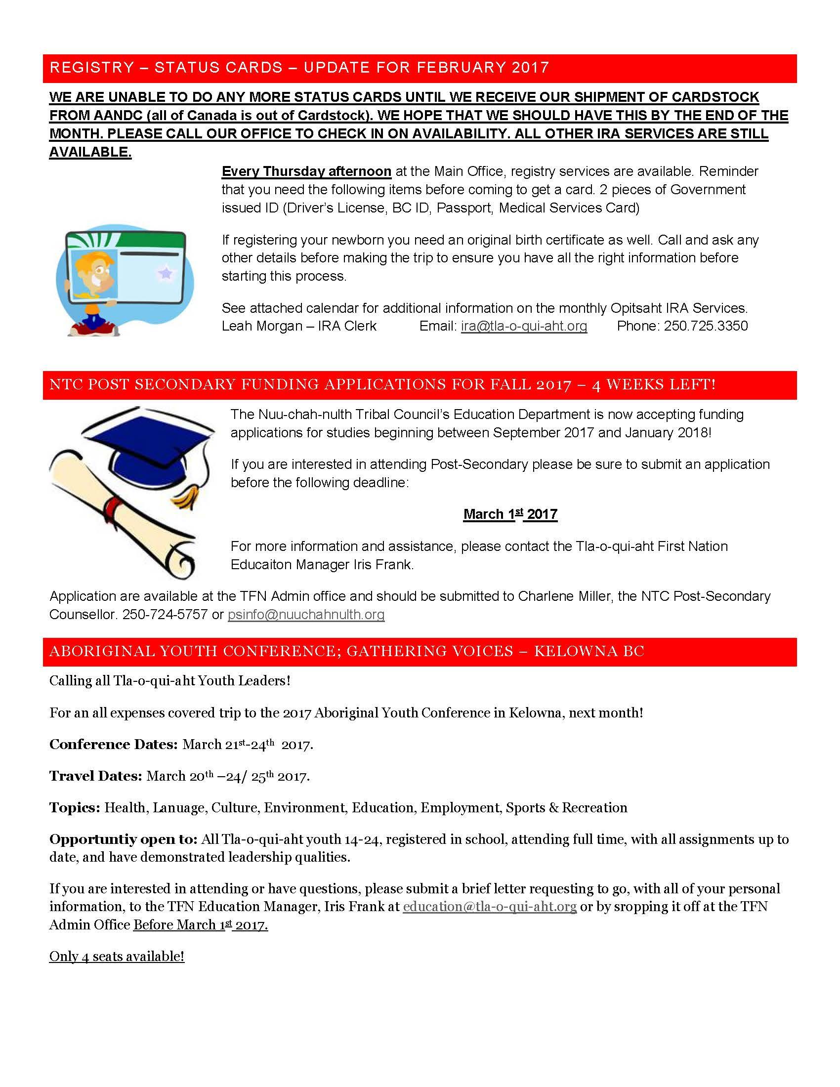 TFN Bulletin Feb1-2017_Page_04.jpg