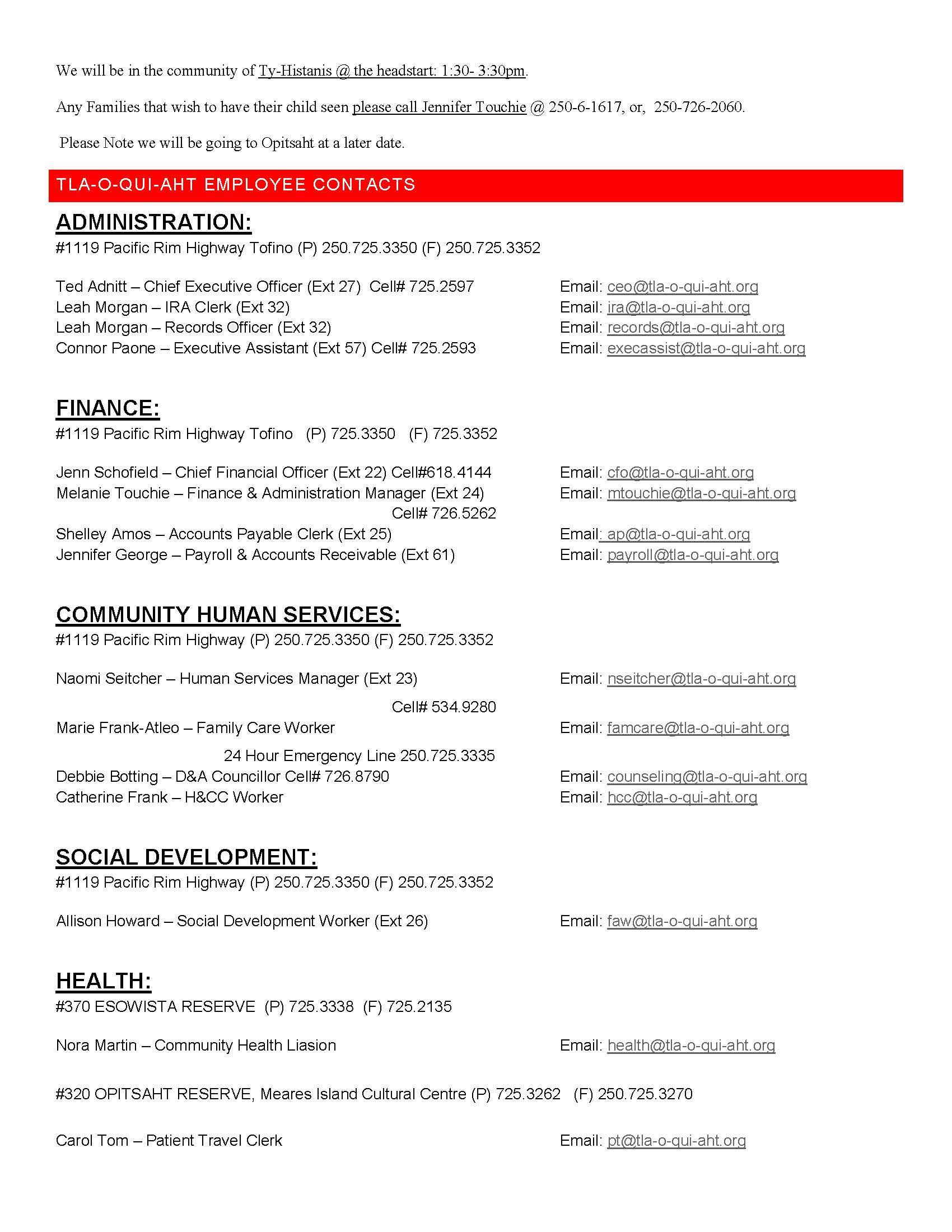 TFN Bulletin Feb1-2017_Page_07.jpg