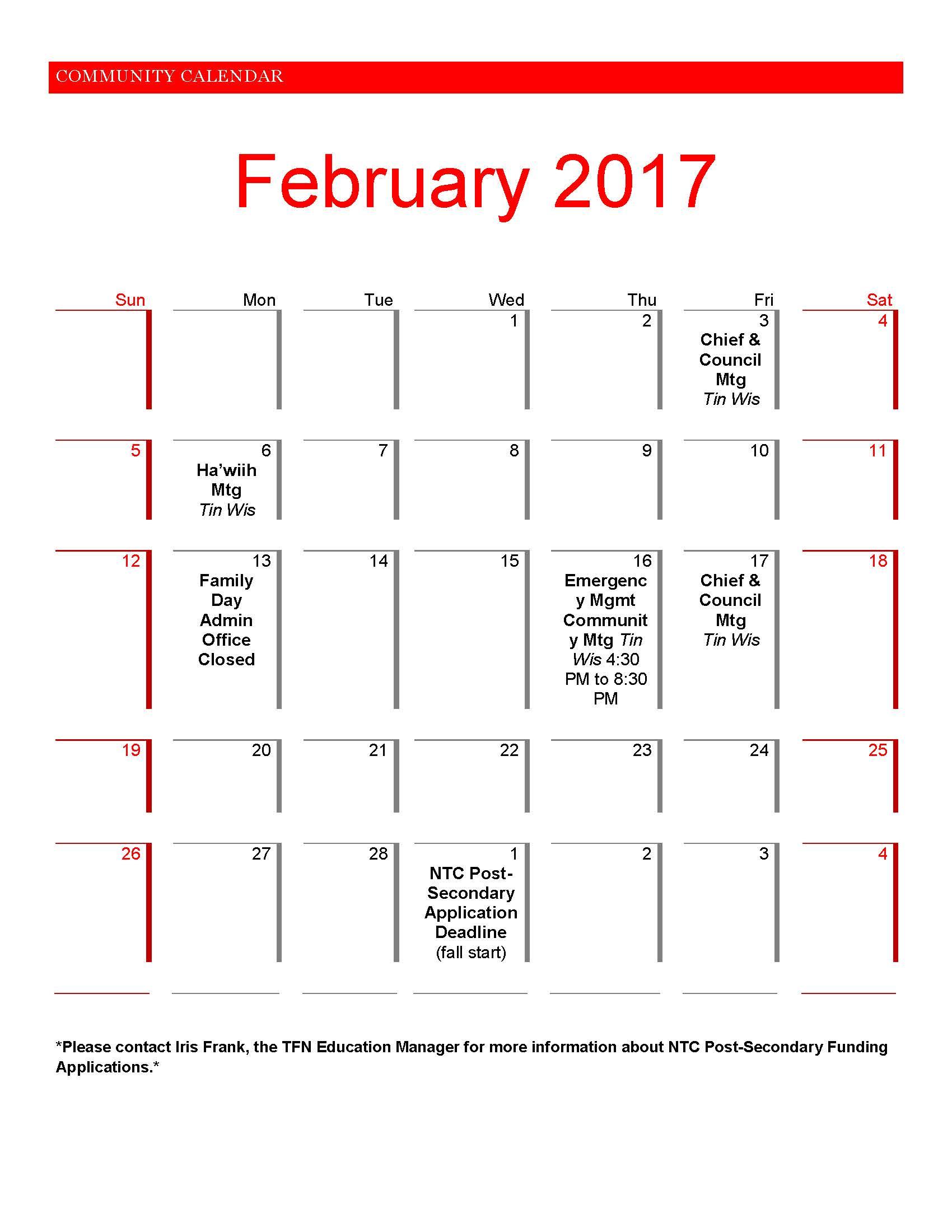 TFN Bulletin Feb1-2017_Page_10.jpg