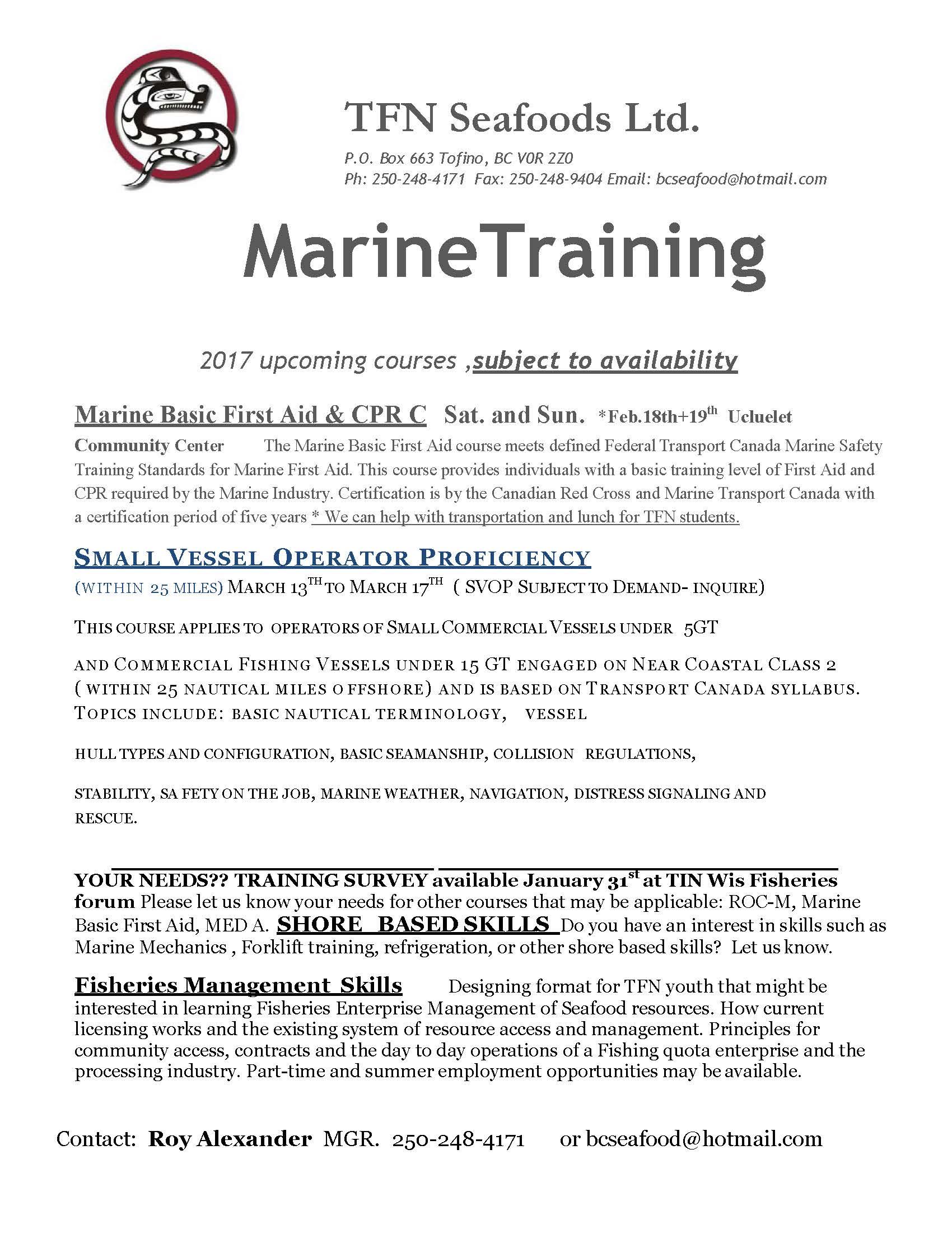 TFN Bulletin Feb1-2017_Page_15.jpg
