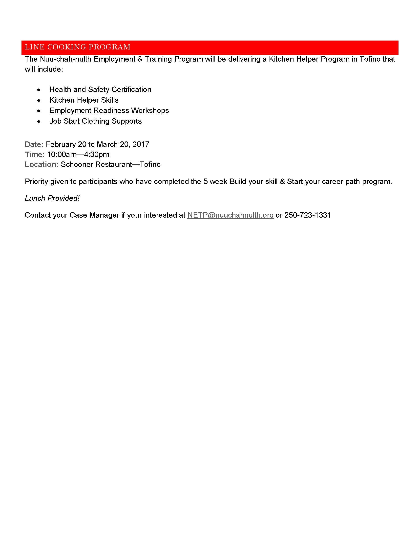 TFN Bulletin Feb1-2017_Page_17.jpg