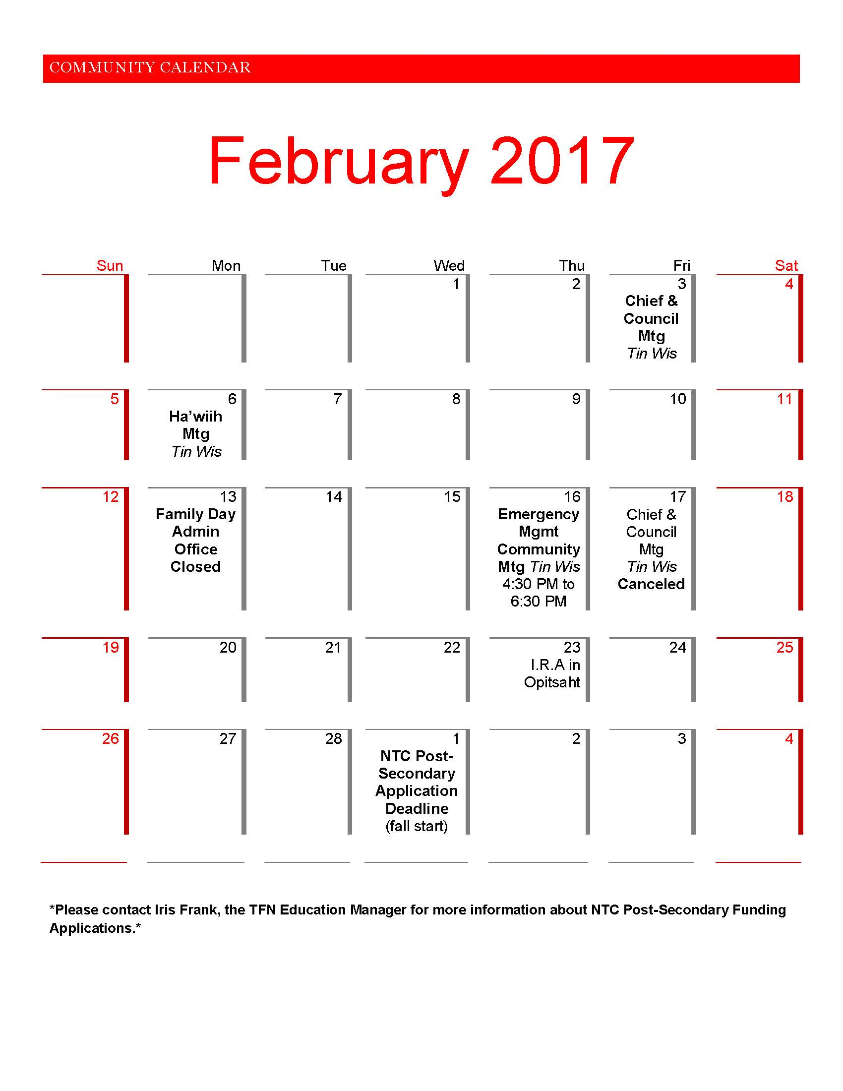 TFN Bulletin Feb15-2017  Updated_Page_08.jpg