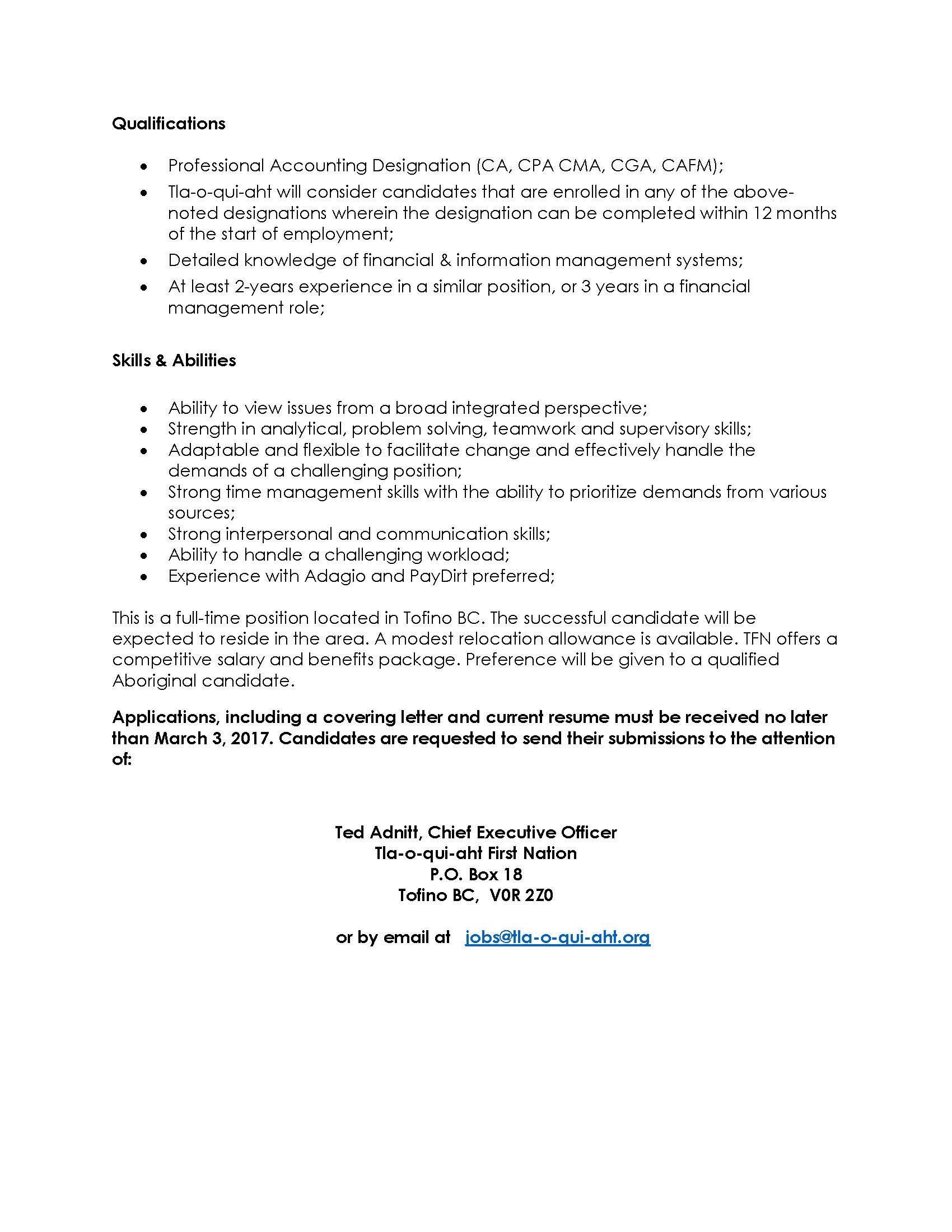 TFN CFO Job Posting Feb 2017_Page_2.jpg