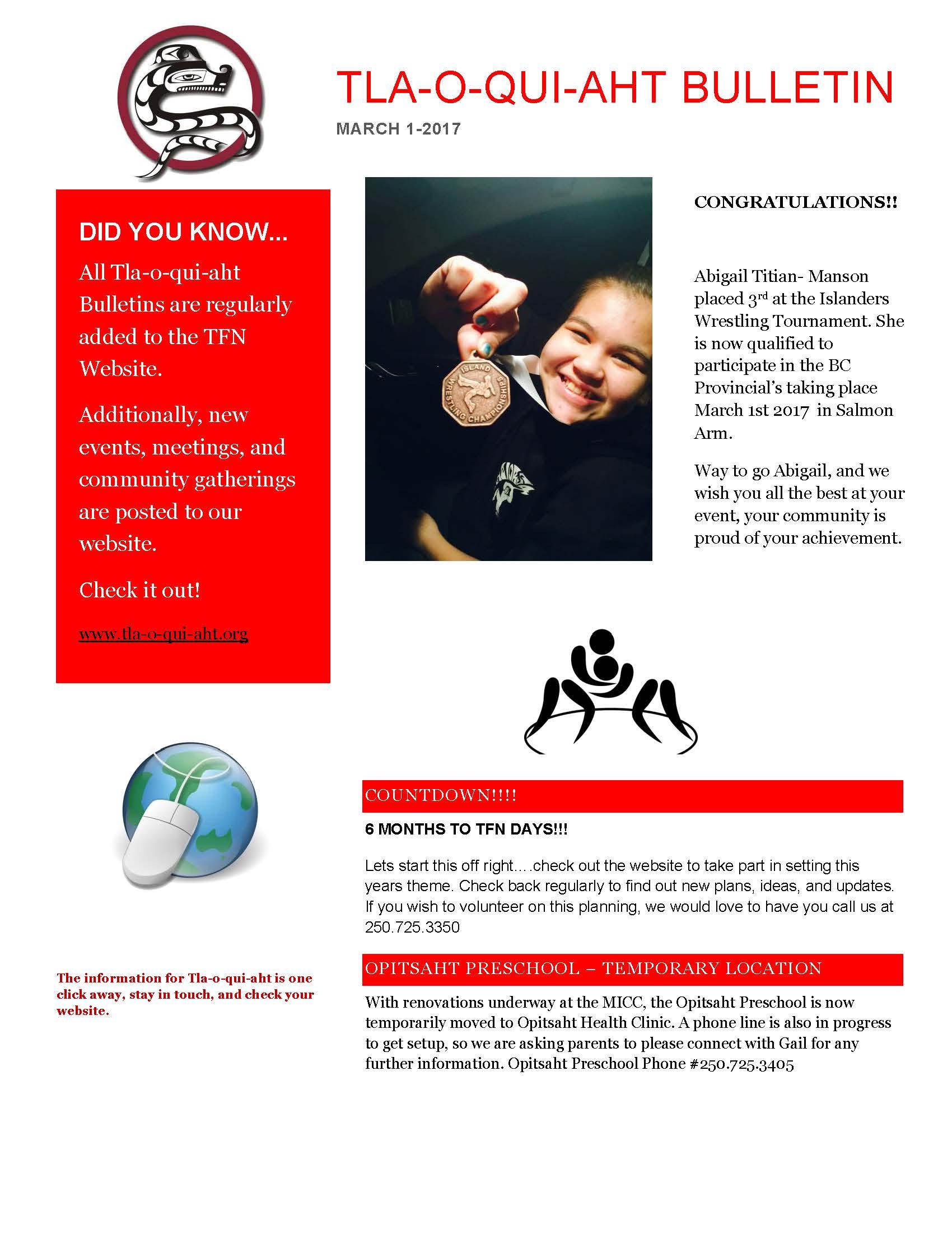 TFN Bulletin March 1 2017_Page_01.jpg