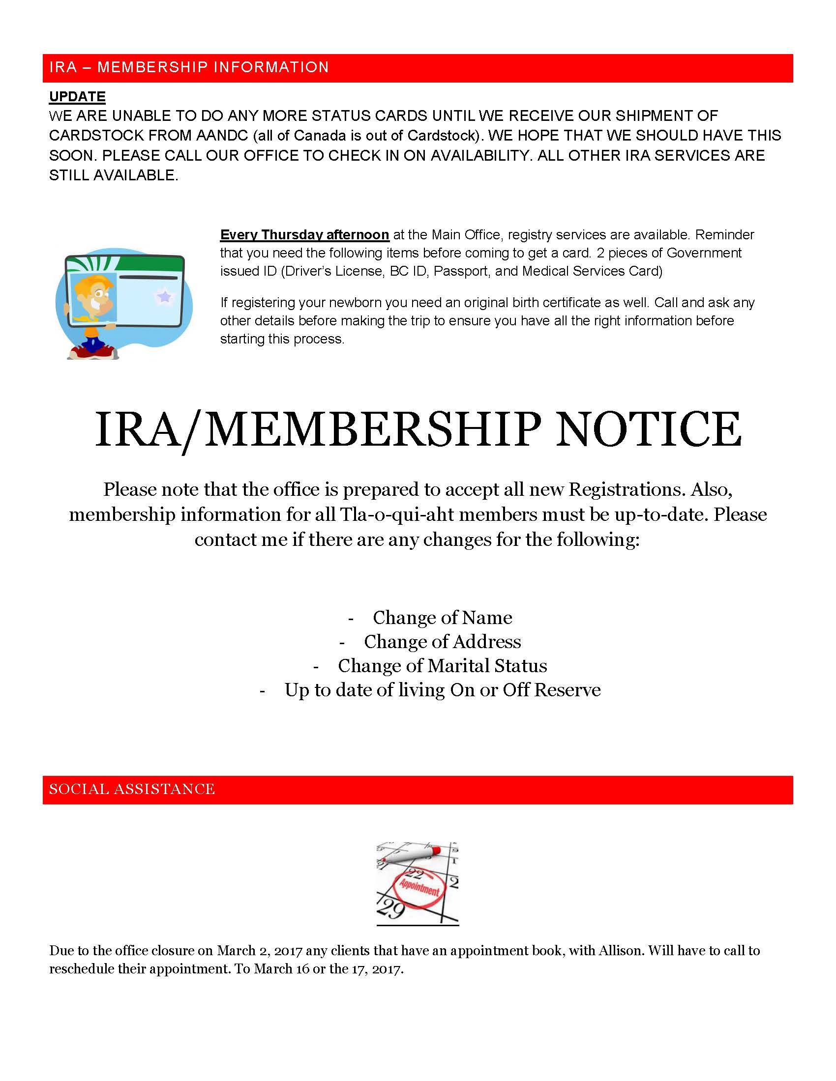 TFN Bulletin March 1 2017_Page_03.jpg