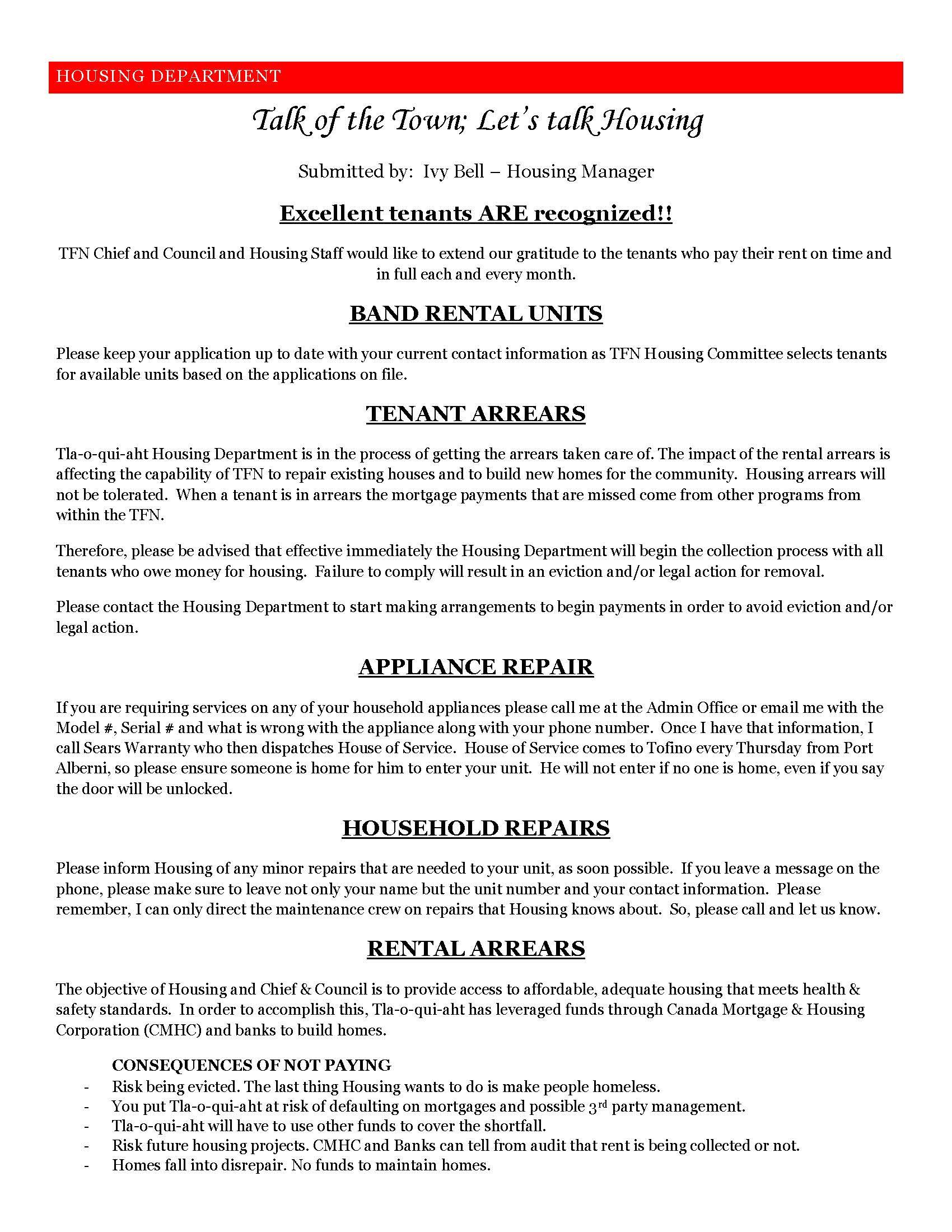 TFN Bulletin March 1 2017_Page_04.jpg