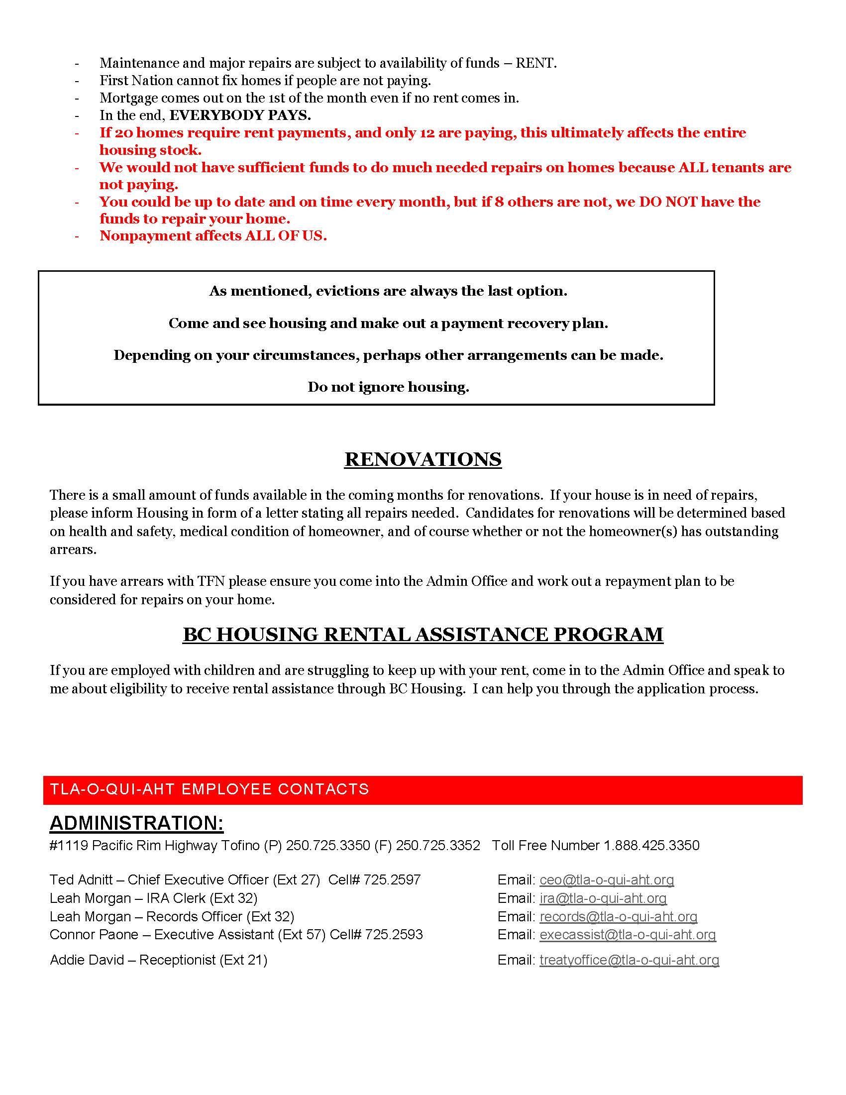 TFN Bulletin March 1 2017_Page_05.jpg