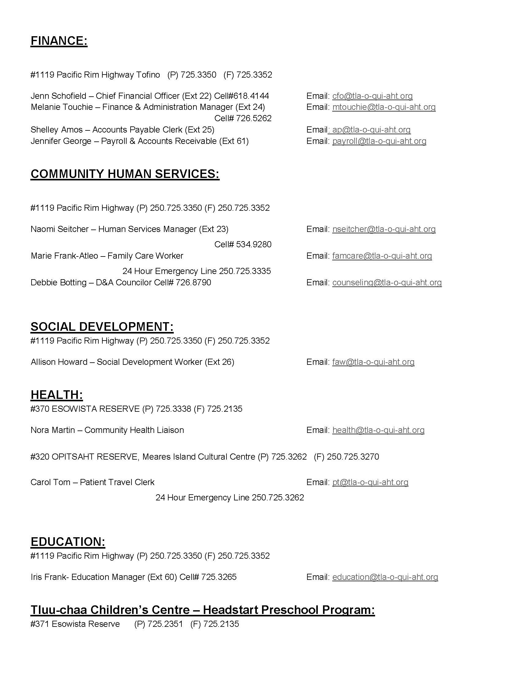 TFN Bulletin March 1 2017_Page_06.jpg