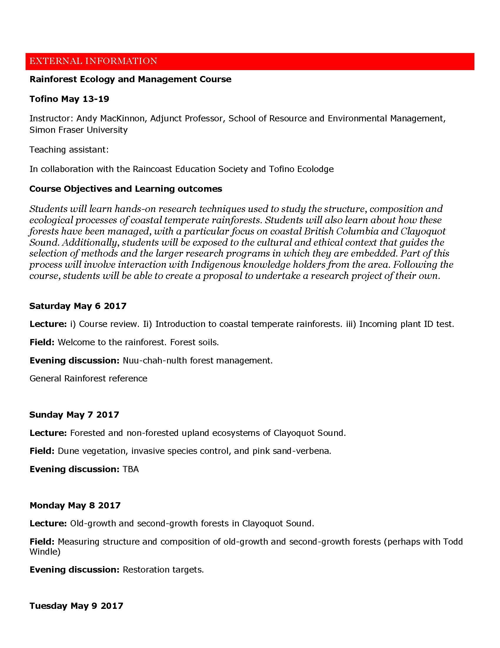 TFN Bulletin March 1 2017_Page_17.jpg