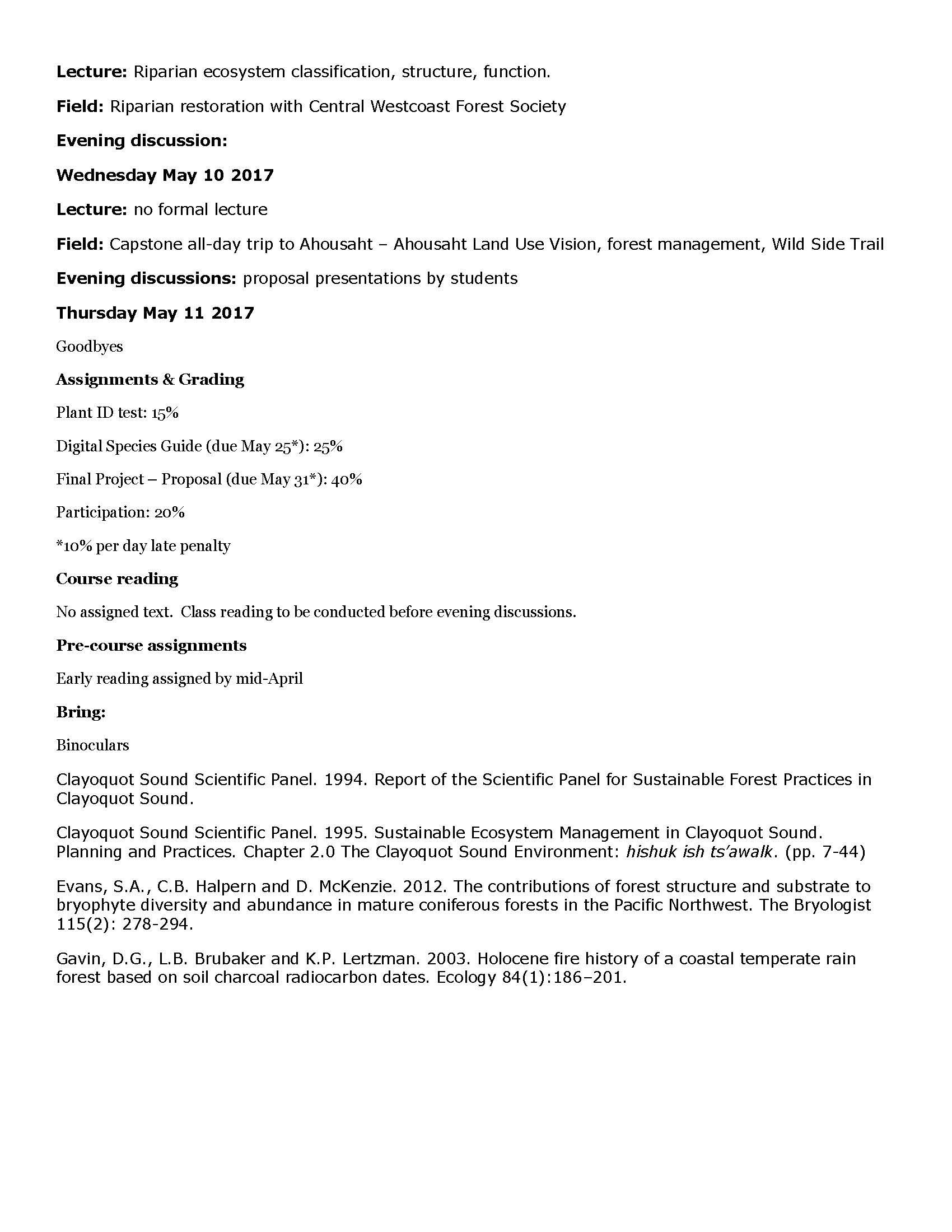 TFN Bulletin March 1 2017_Page_18.jpg