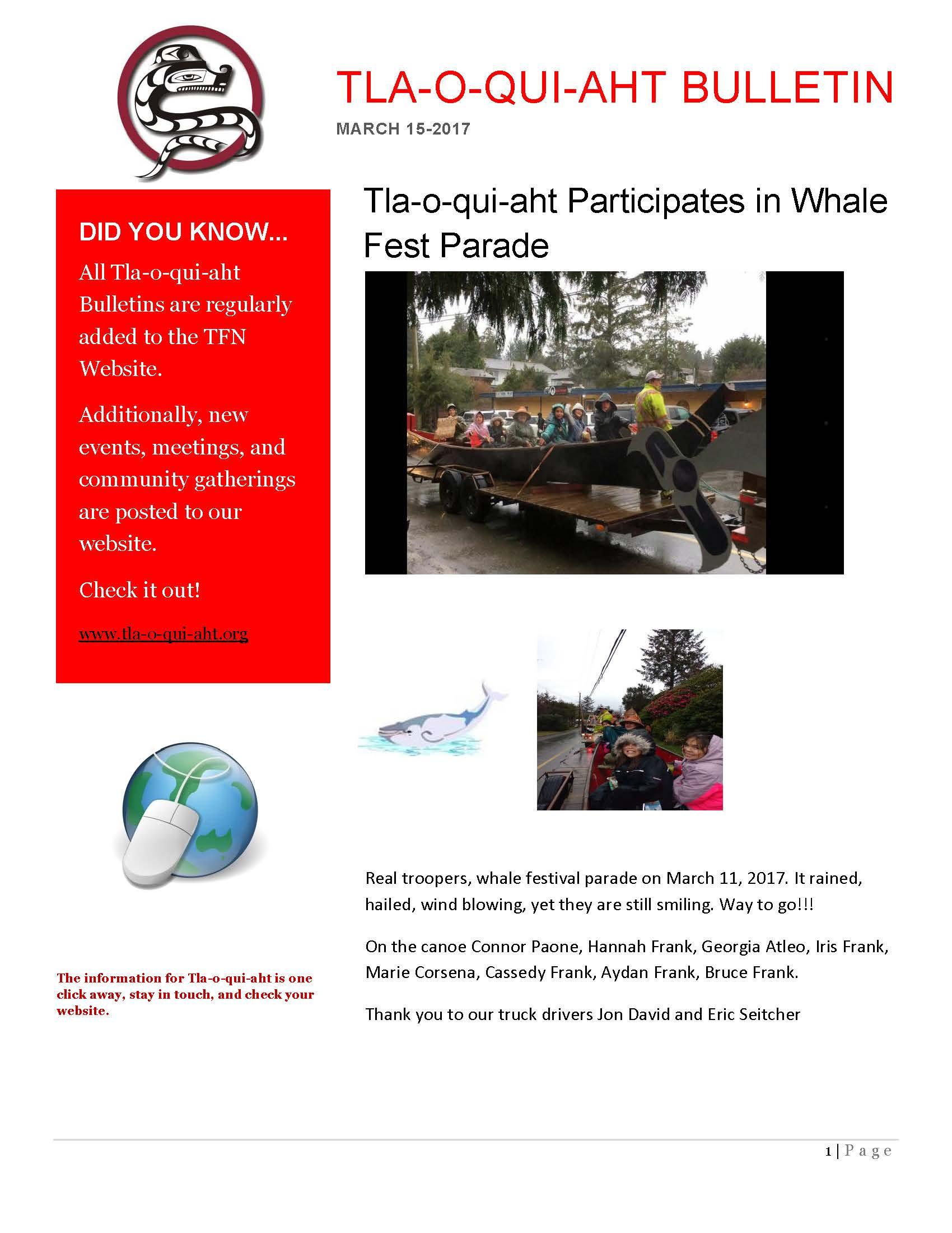 TFN Bulletin March 15-2017_Page_01.jpg