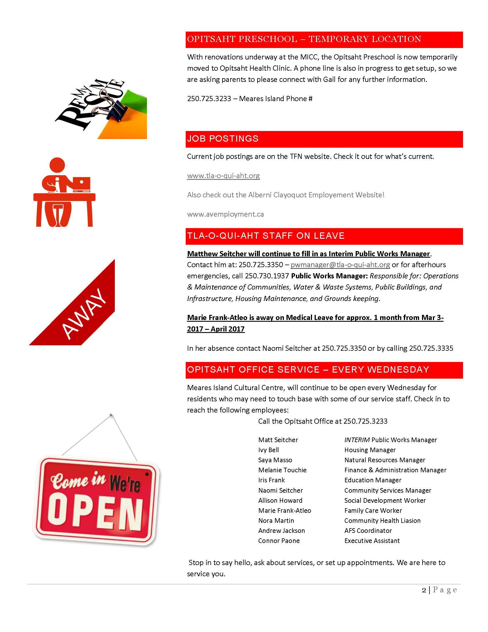 TFN Bulletin March 15-2017_Page_02.jpg