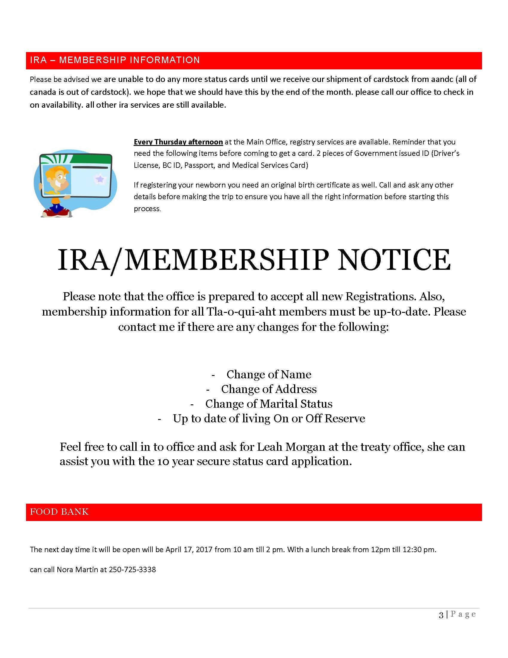 TFN Bulletin March 15-2017_Page_03.jpg