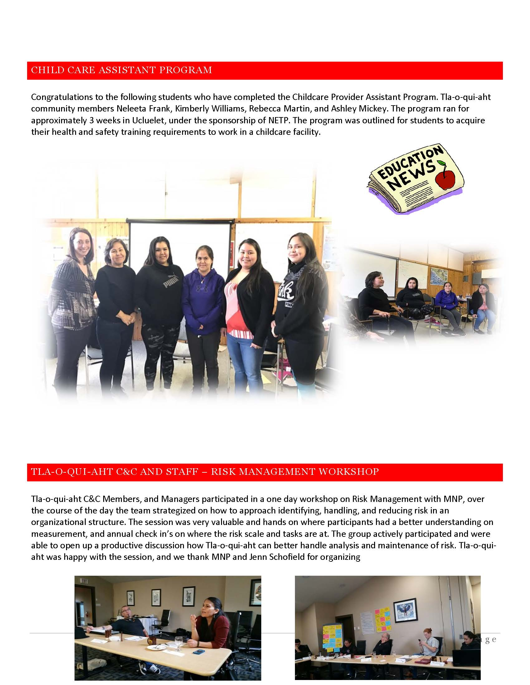 TFN Bulletin March 15-2017_Page_05.jpg