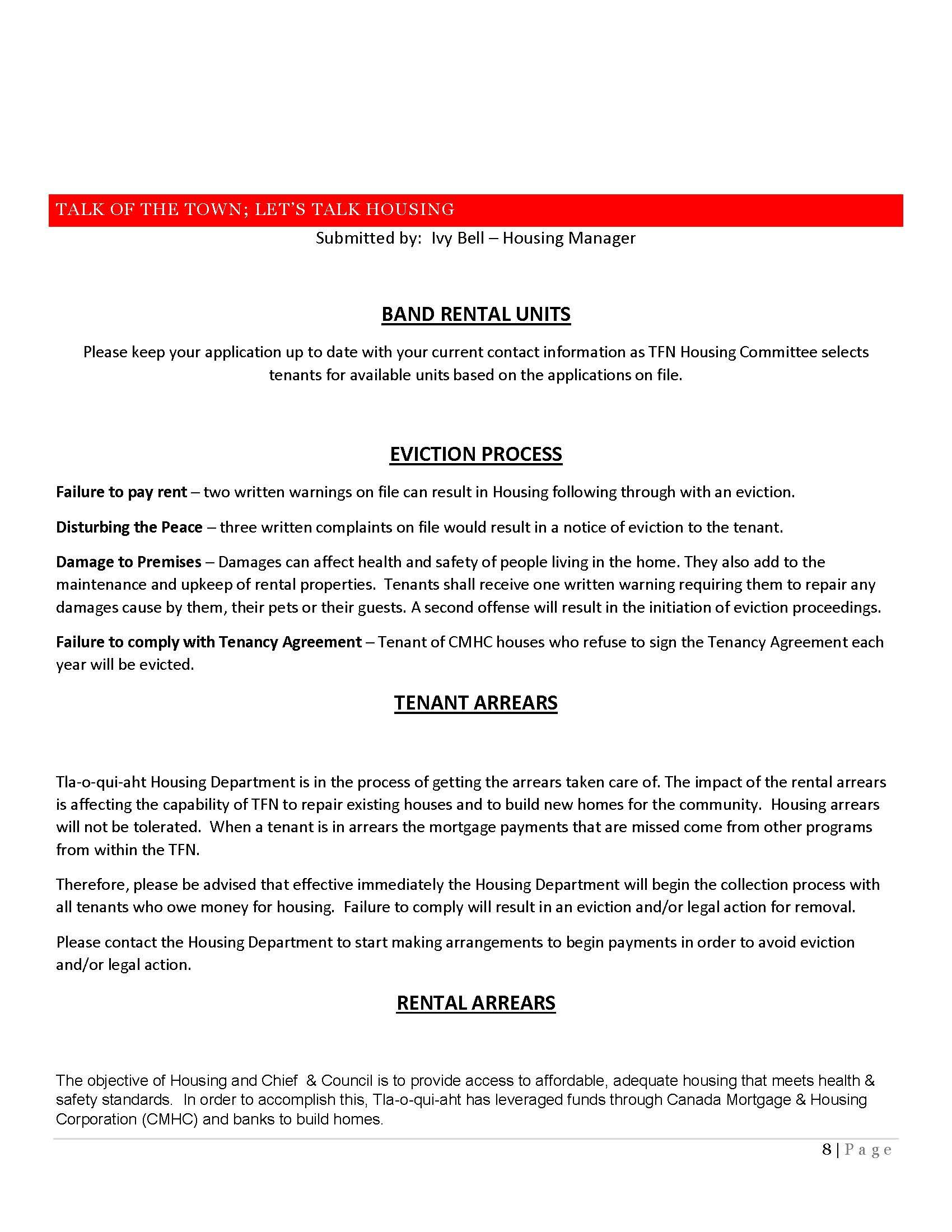 TFN Bulletin March 15-2017_Page_08.jpg