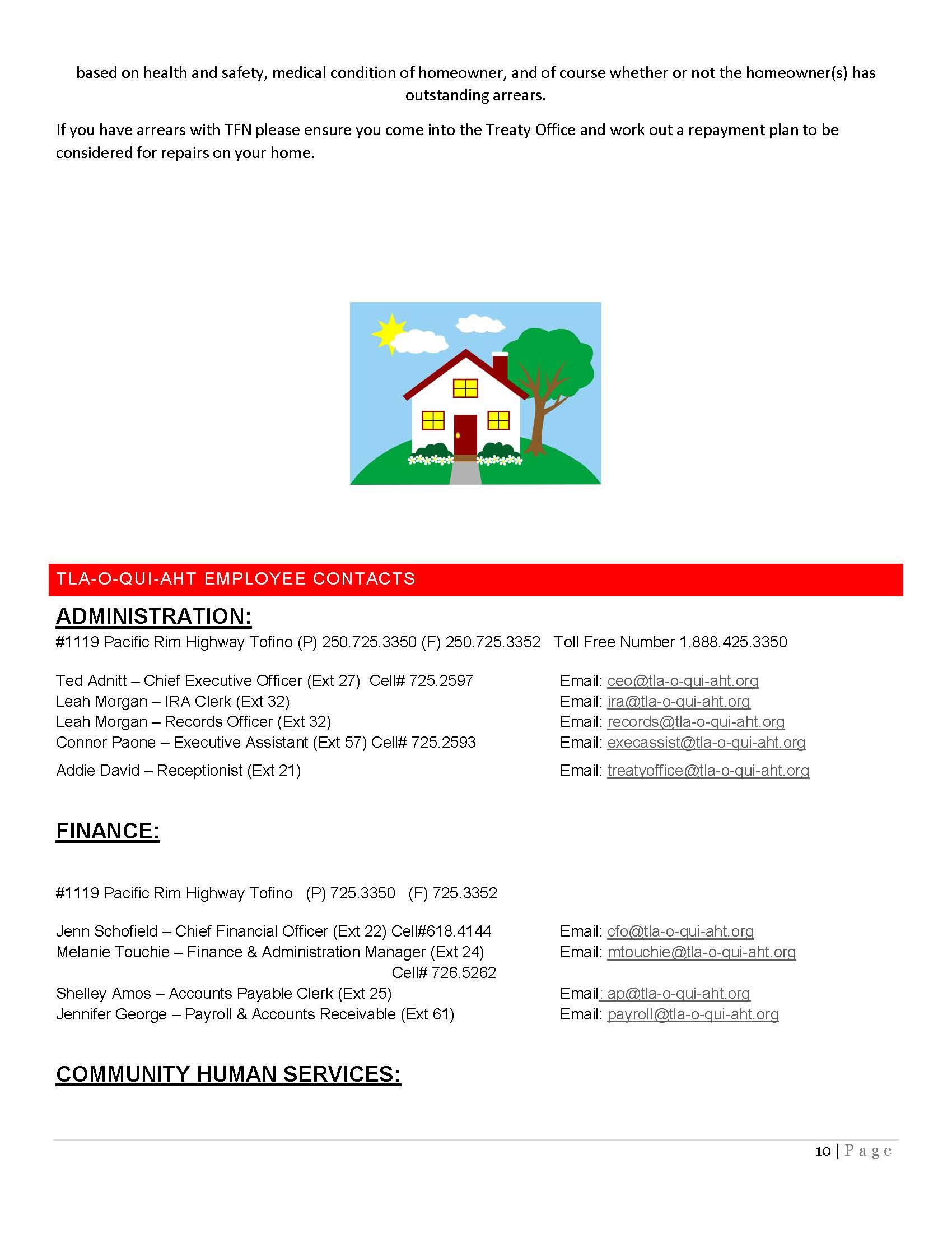 TFN Bulletin March 15-2017_Page_10.jpg