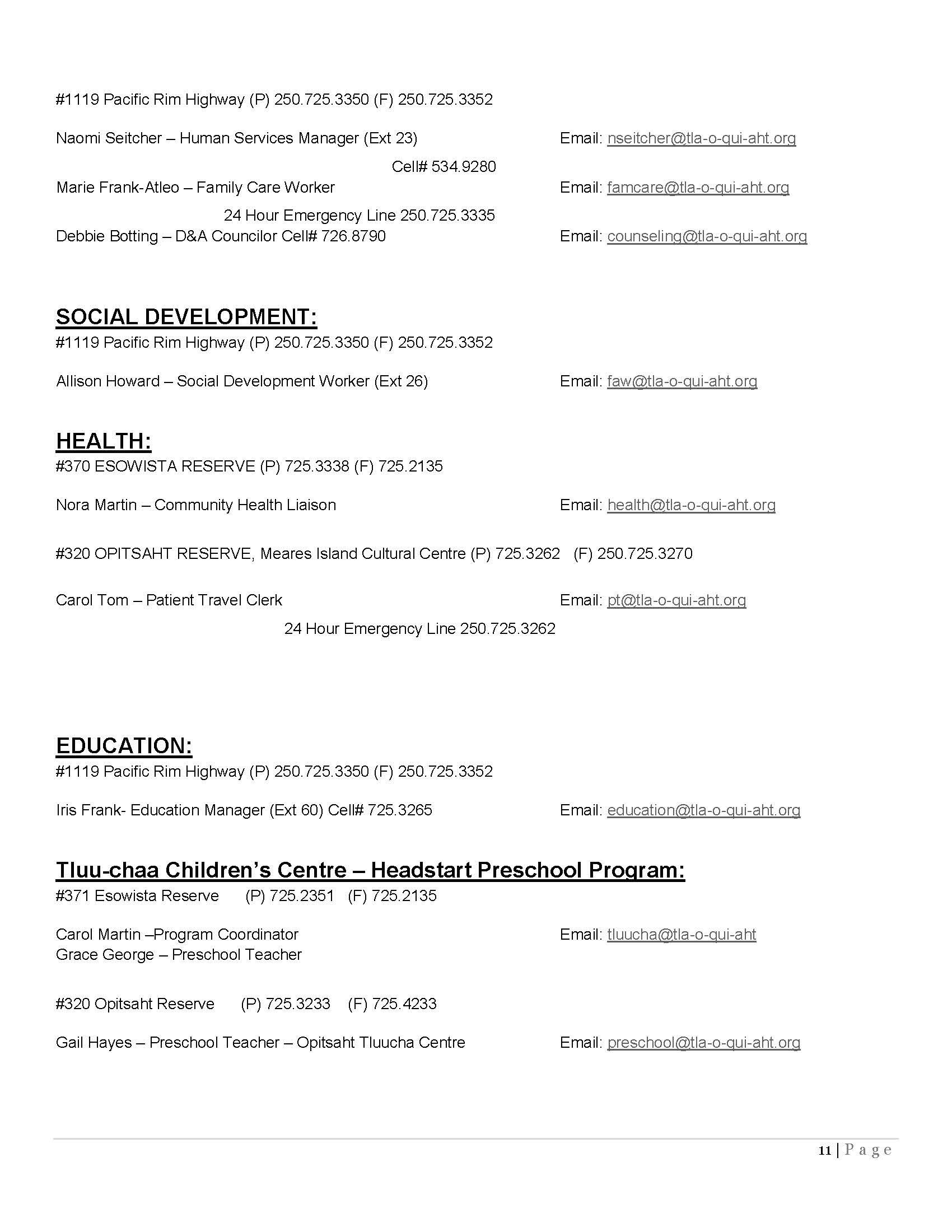 TFN Bulletin March 15-2017_Page_11.jpg